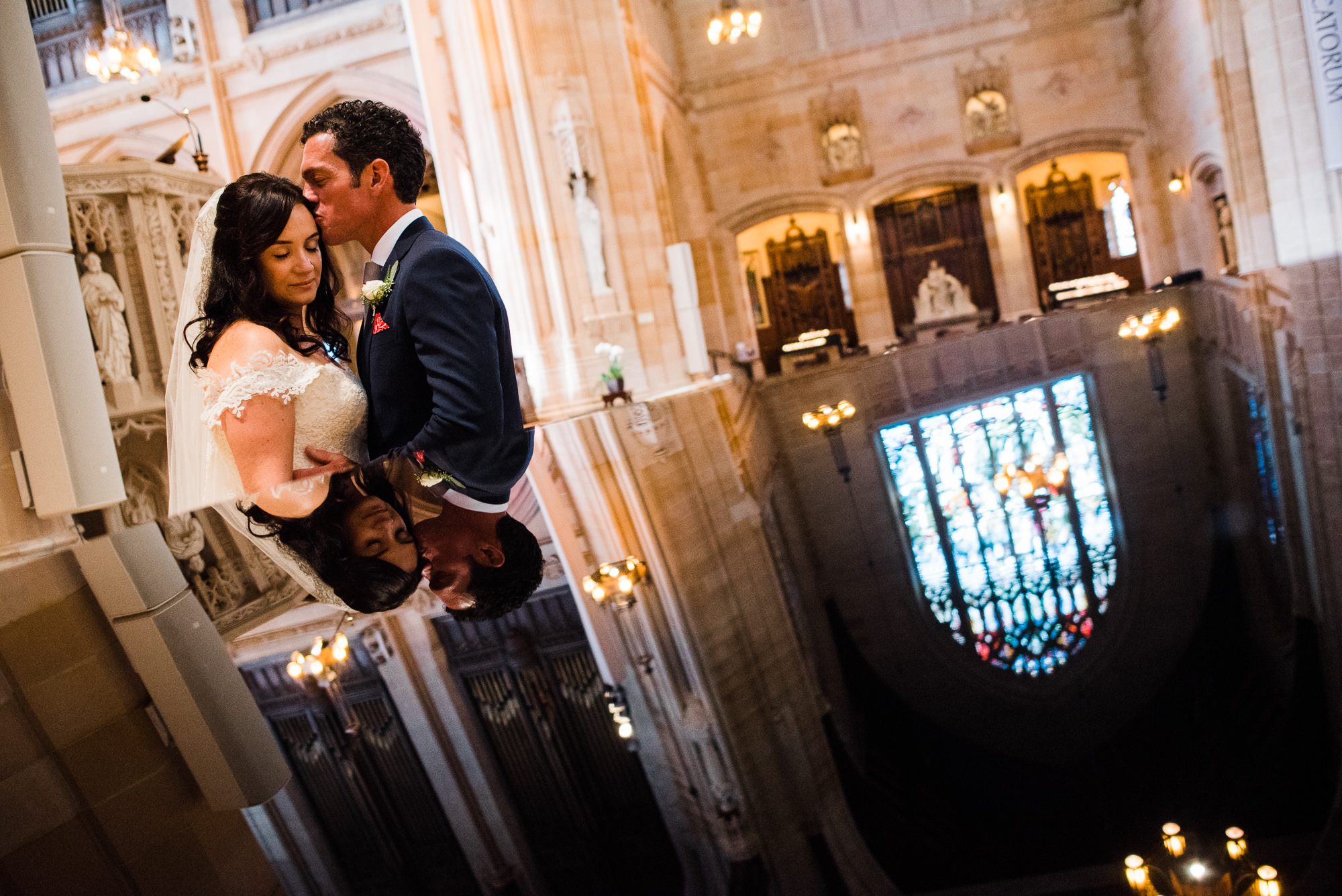 St Dominic's Catholic Church Presidio Clubhouse Wedding 033.jpg