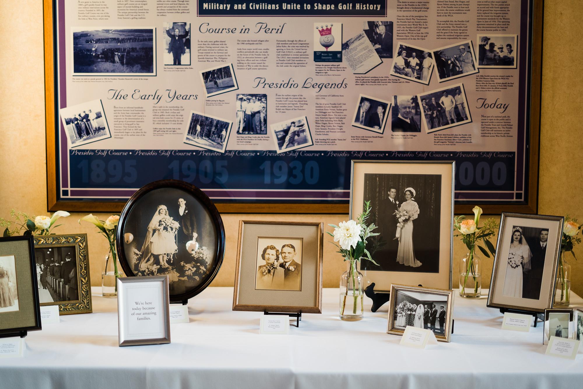 St Dominic's Catholic Church Presidio Clubhouse Wedding 038.jpg