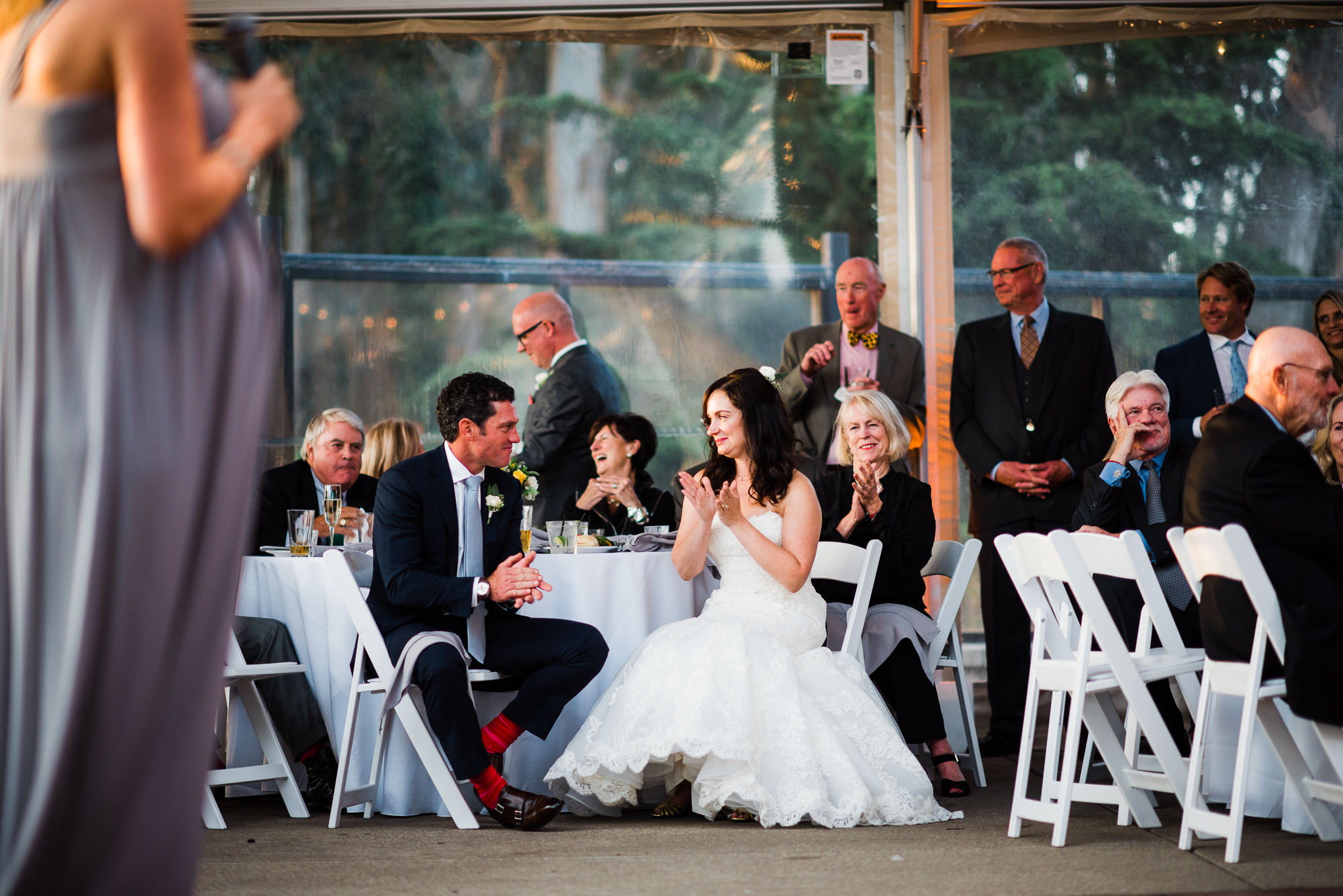 St Dominic's Catholic Church Presidio Clubhouse Wedding 066.jpg