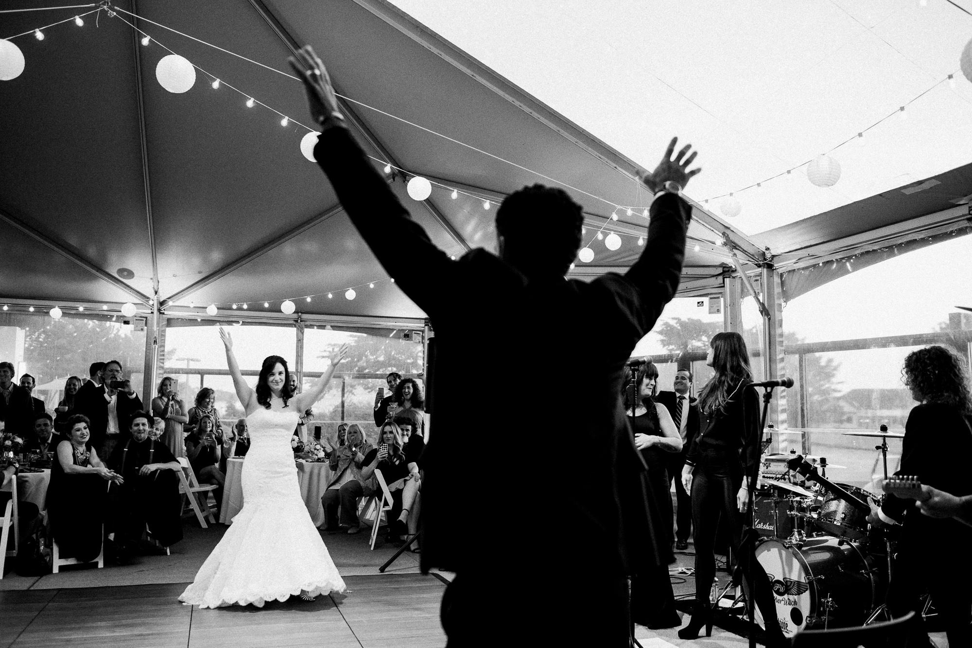 St Dominic's Catholic Church Presidio Clubhouse Wedding 074.jpg