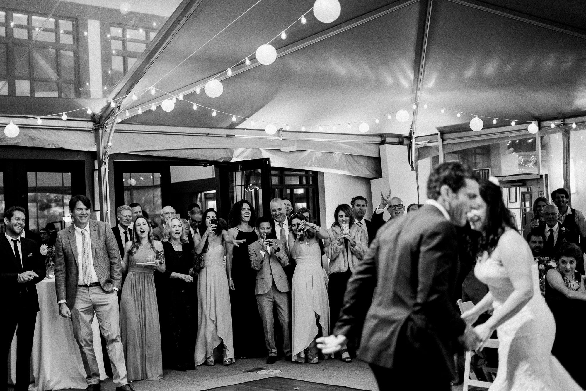 St Dominic's Catholic Church Presidio Clubhouse Wedding 076.jpg