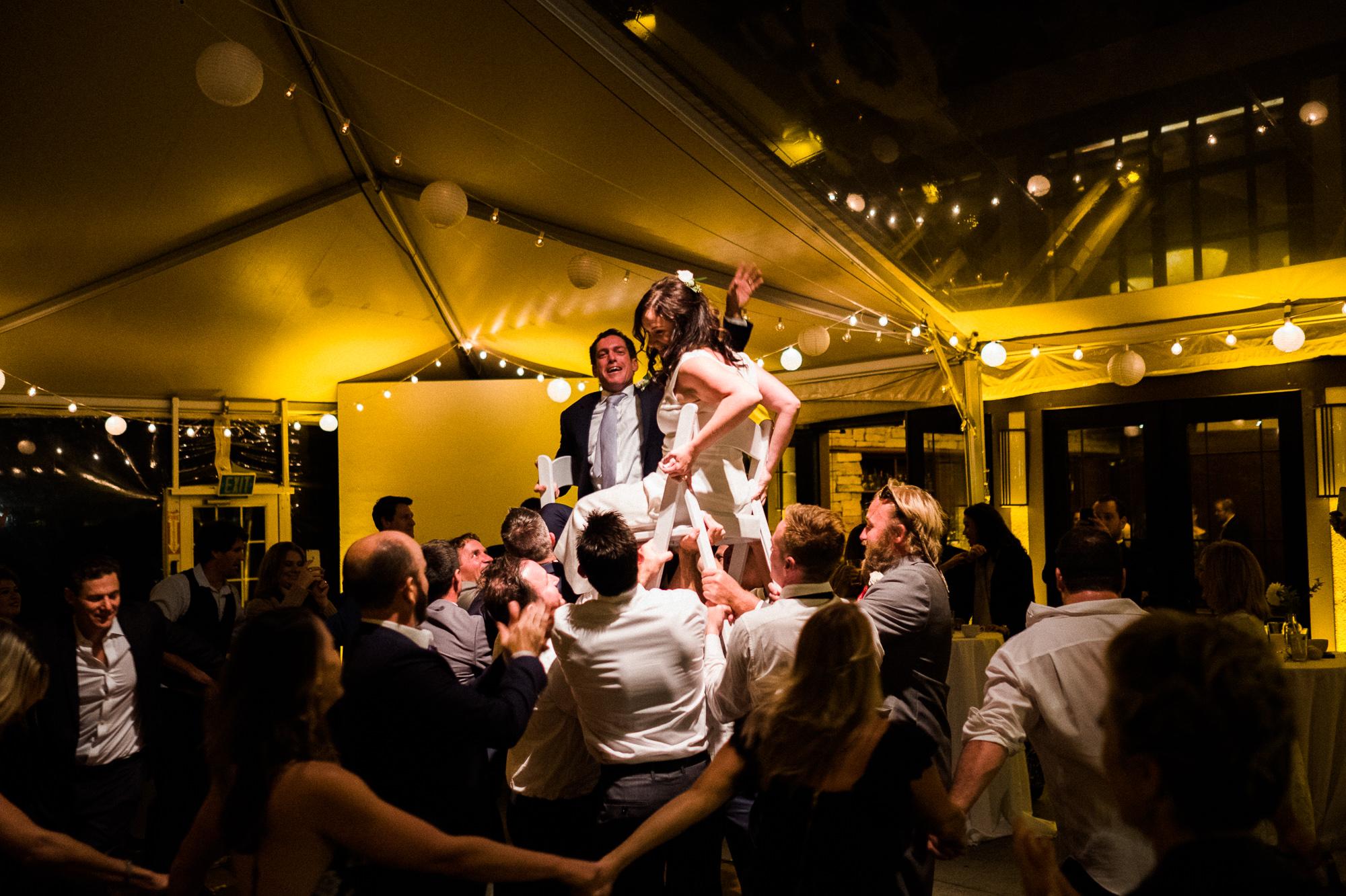 St Dominic's Catholic Church Presidio Clubhouse Wedding 101.jpg