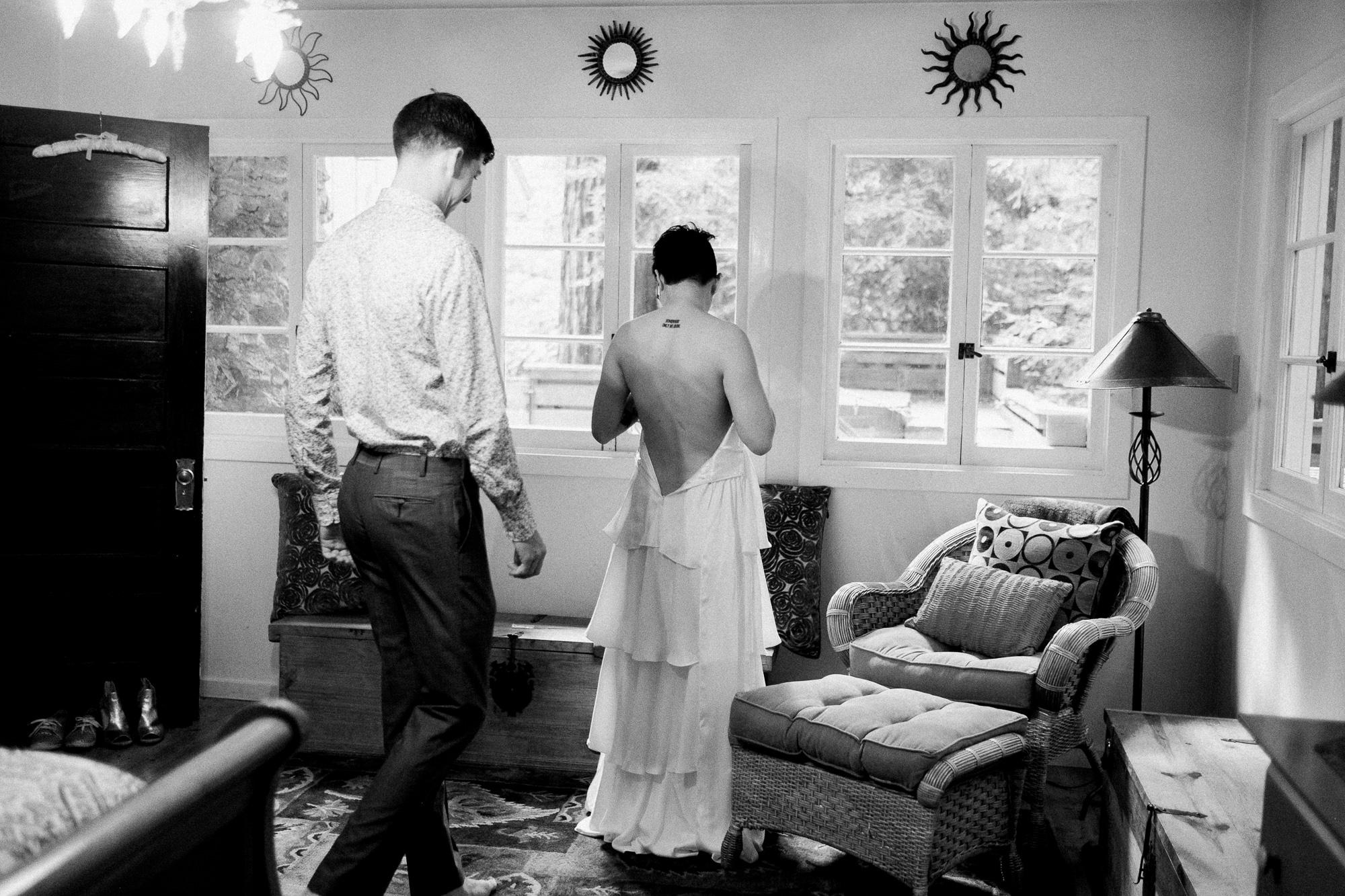 Monte Rio Community Center Wedding 013.jpg