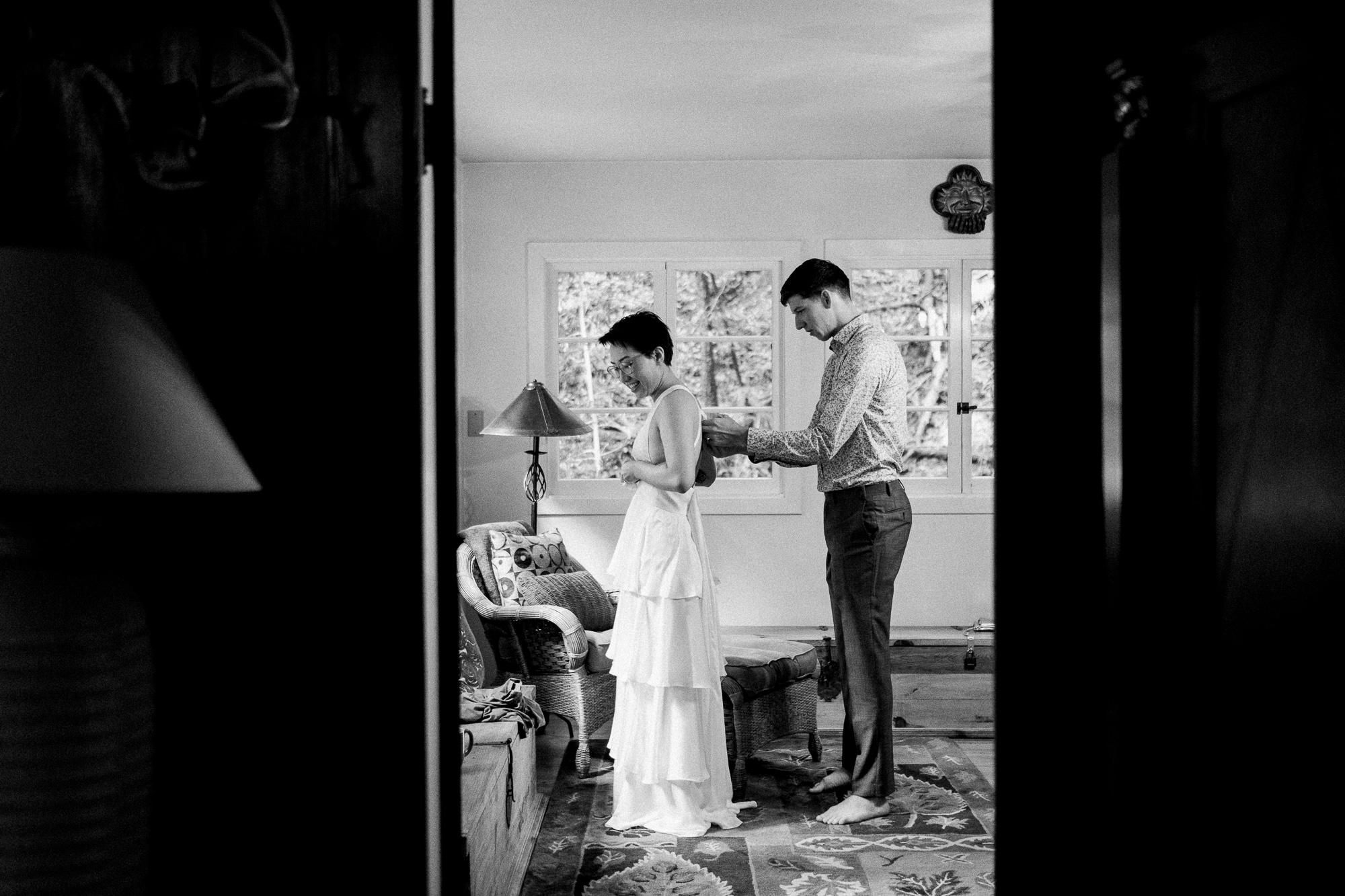 Monte Rio Community Center Wedding 014.jpg