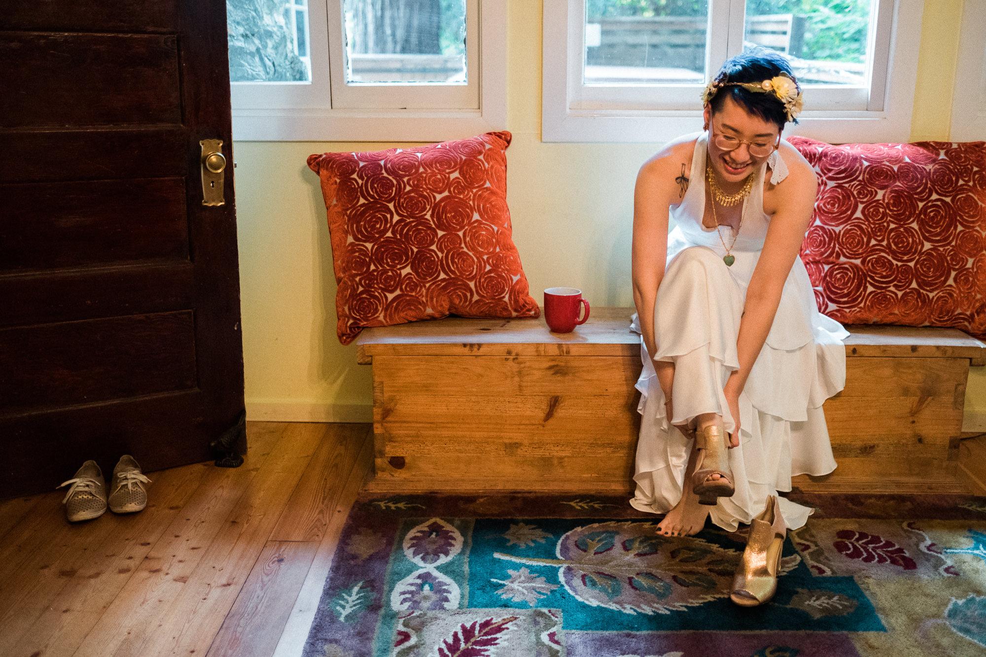 Monte Rio Community Center Wedding 017.jpg