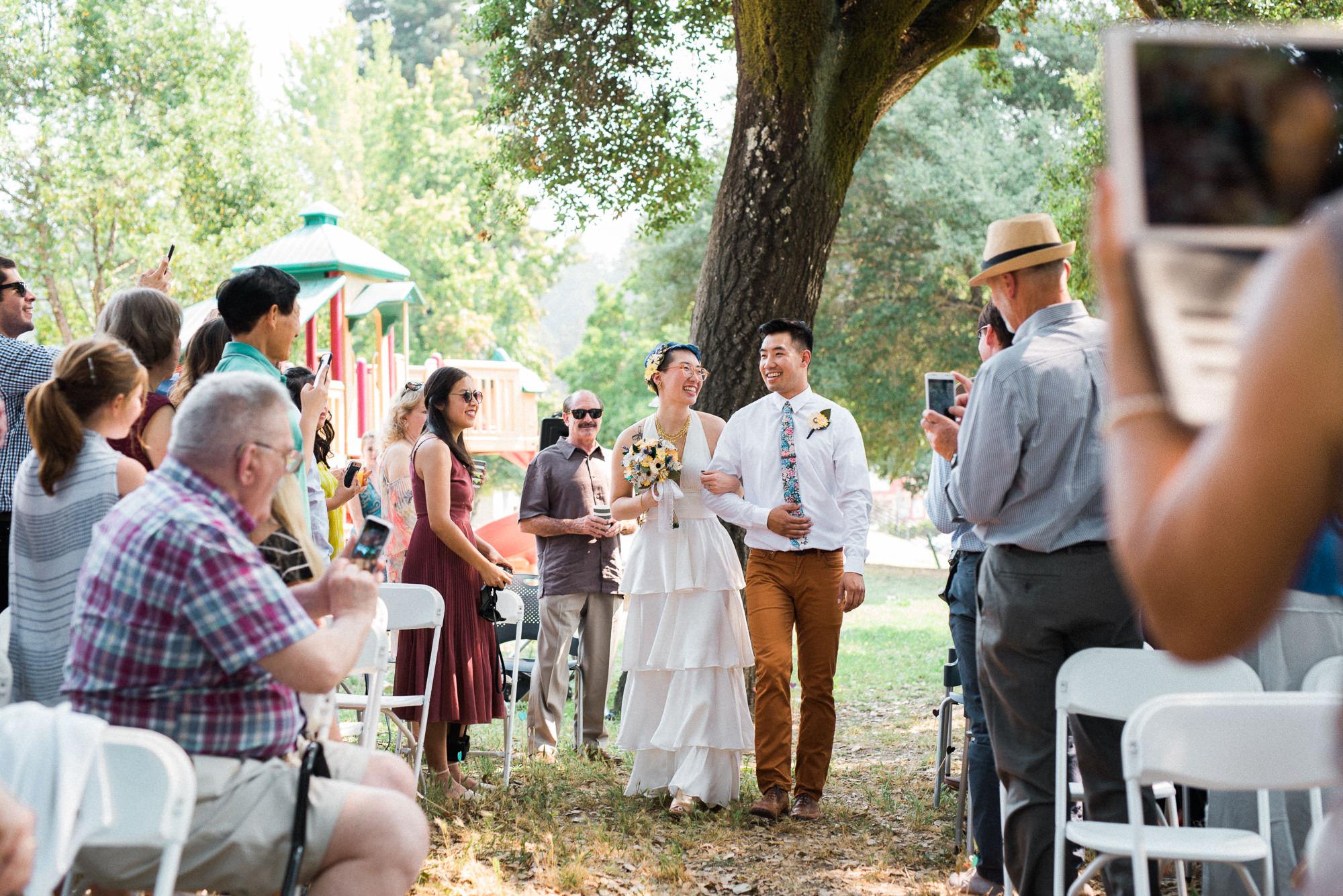 Monte Rio Community Center Wedding 029.jpg