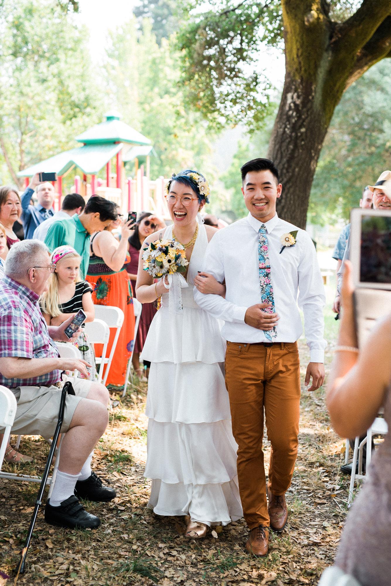 Monte Rio Community Center Wedding 030.jpg