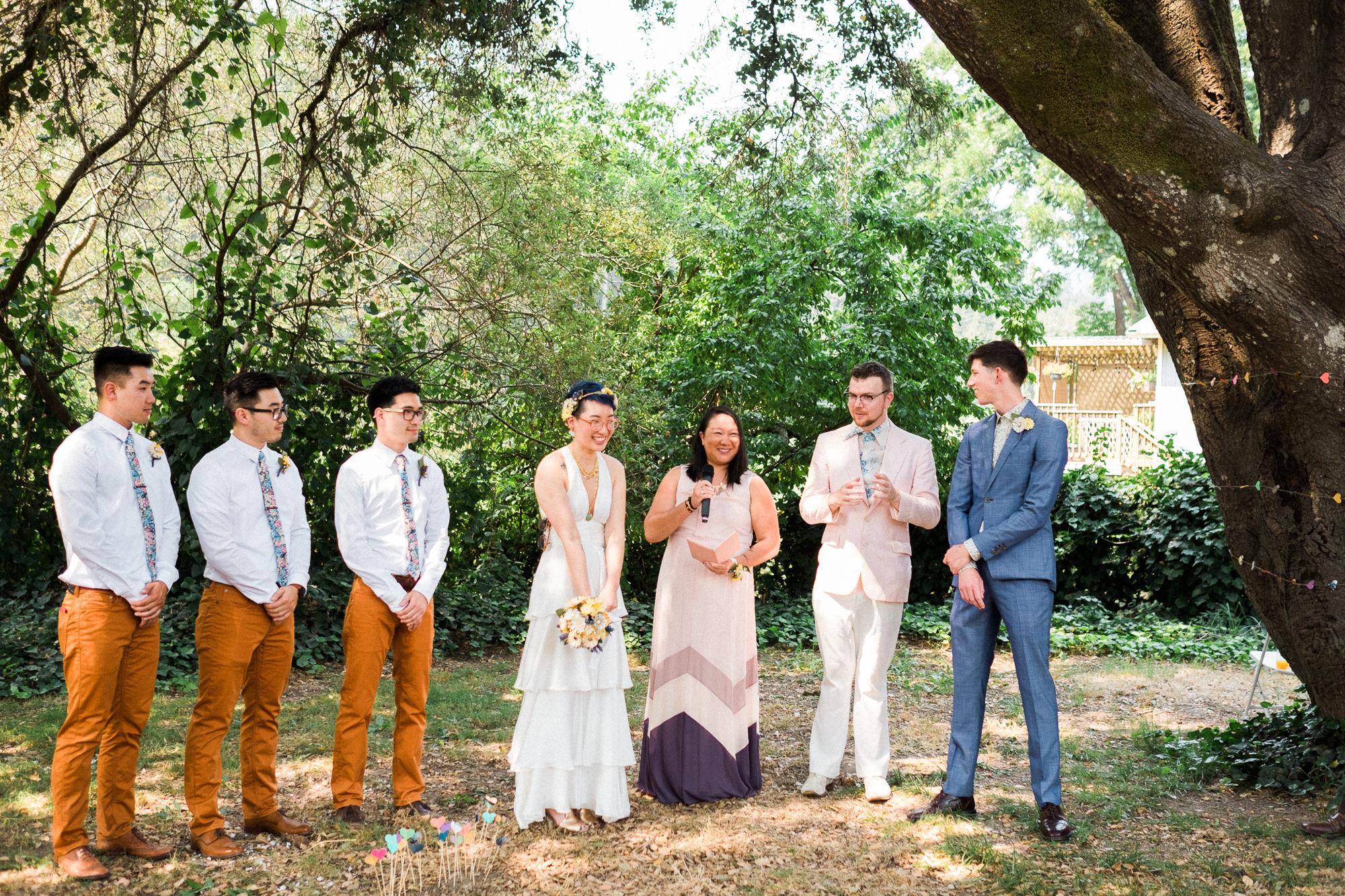 Monte Rio Community Center Wedding 032.jpg