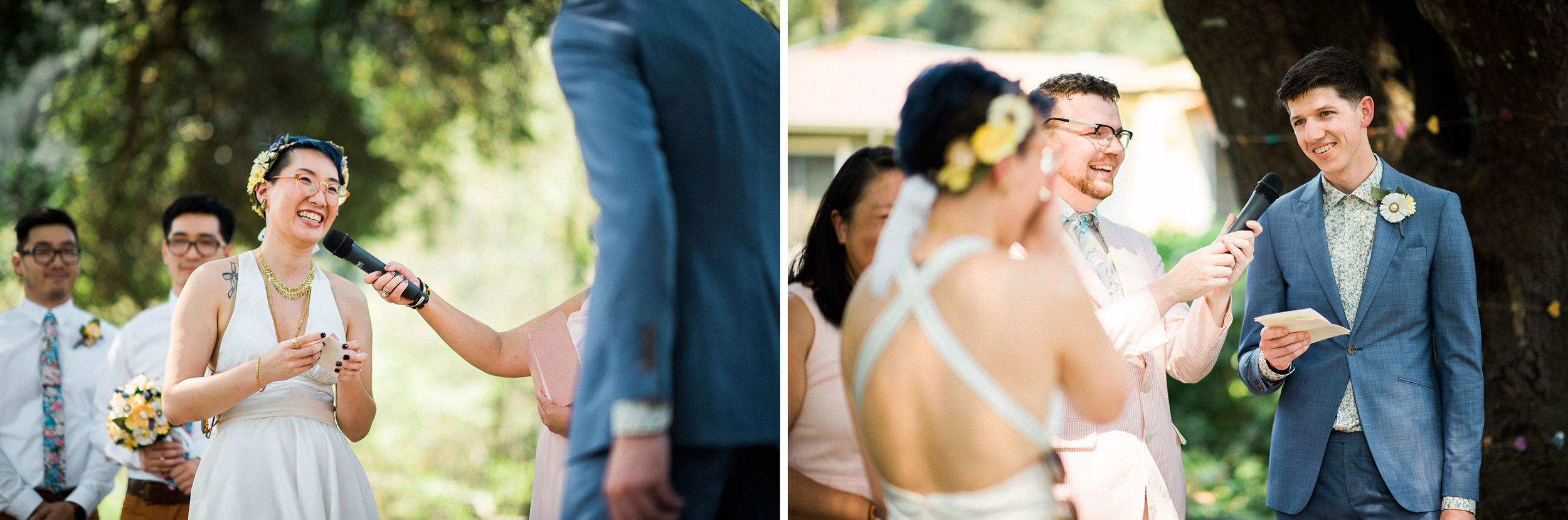 Monte Rio Community Center Wedding 033.jpg