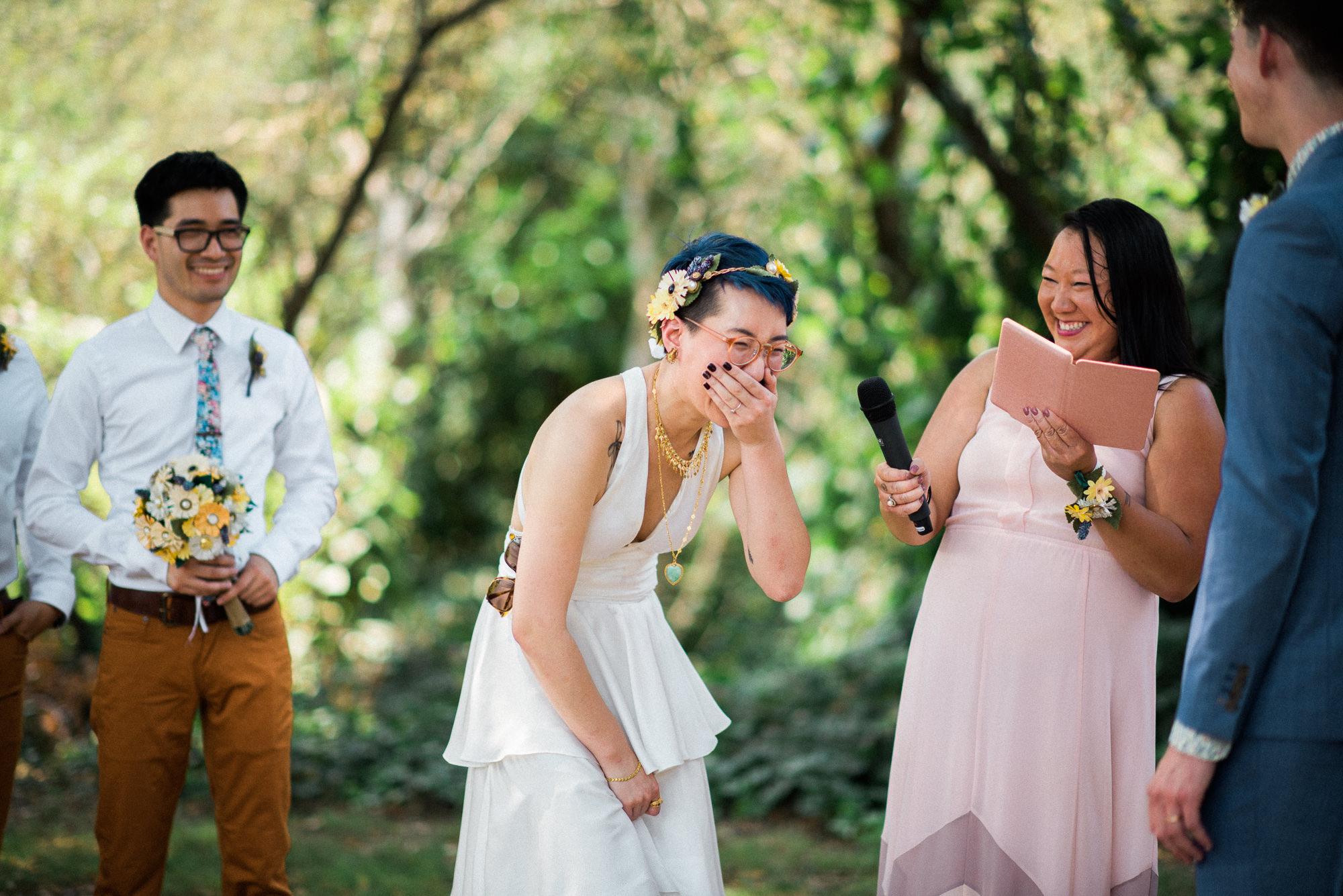 Monte Rio Community Center Wedding 036.jpg