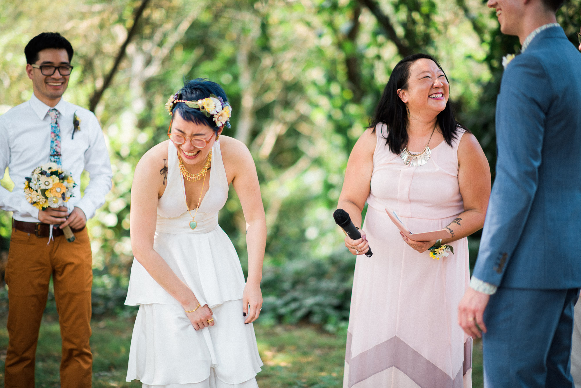 Monte Rio Community Center Wedding 037.jpg