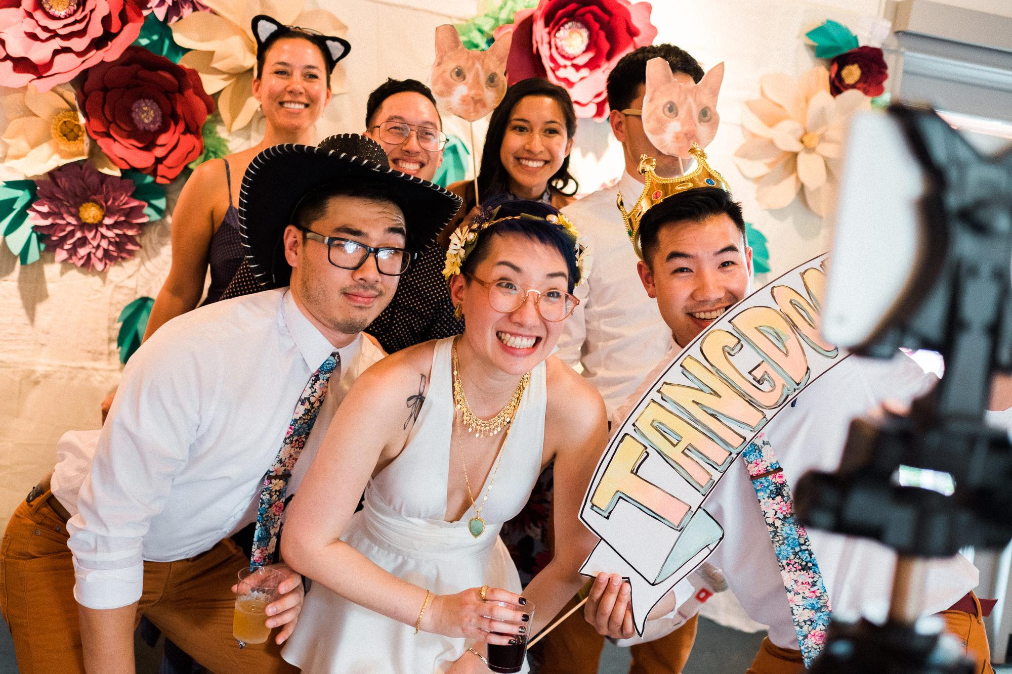 Monte Rio Community Center Wedding 046.jpg