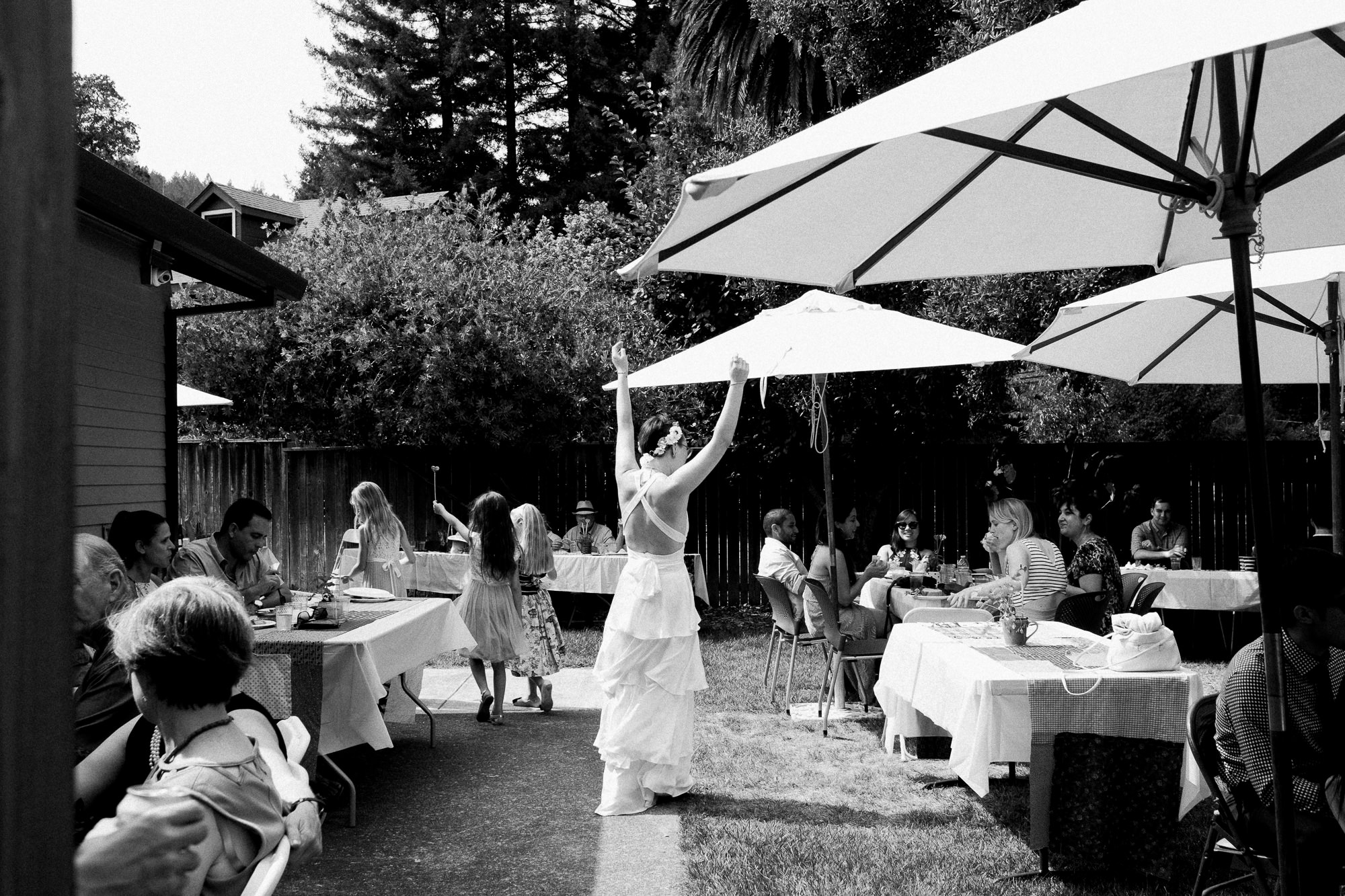 Monte Rio Community Center Wedding 048.jpg