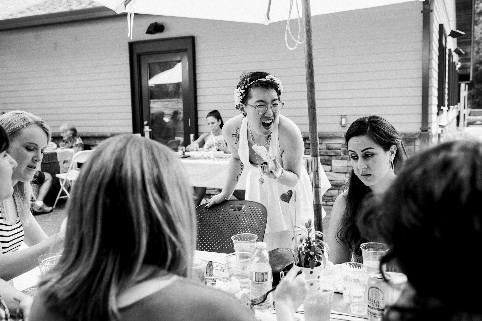 Monte Rio Community Center Wedding 049.jpg