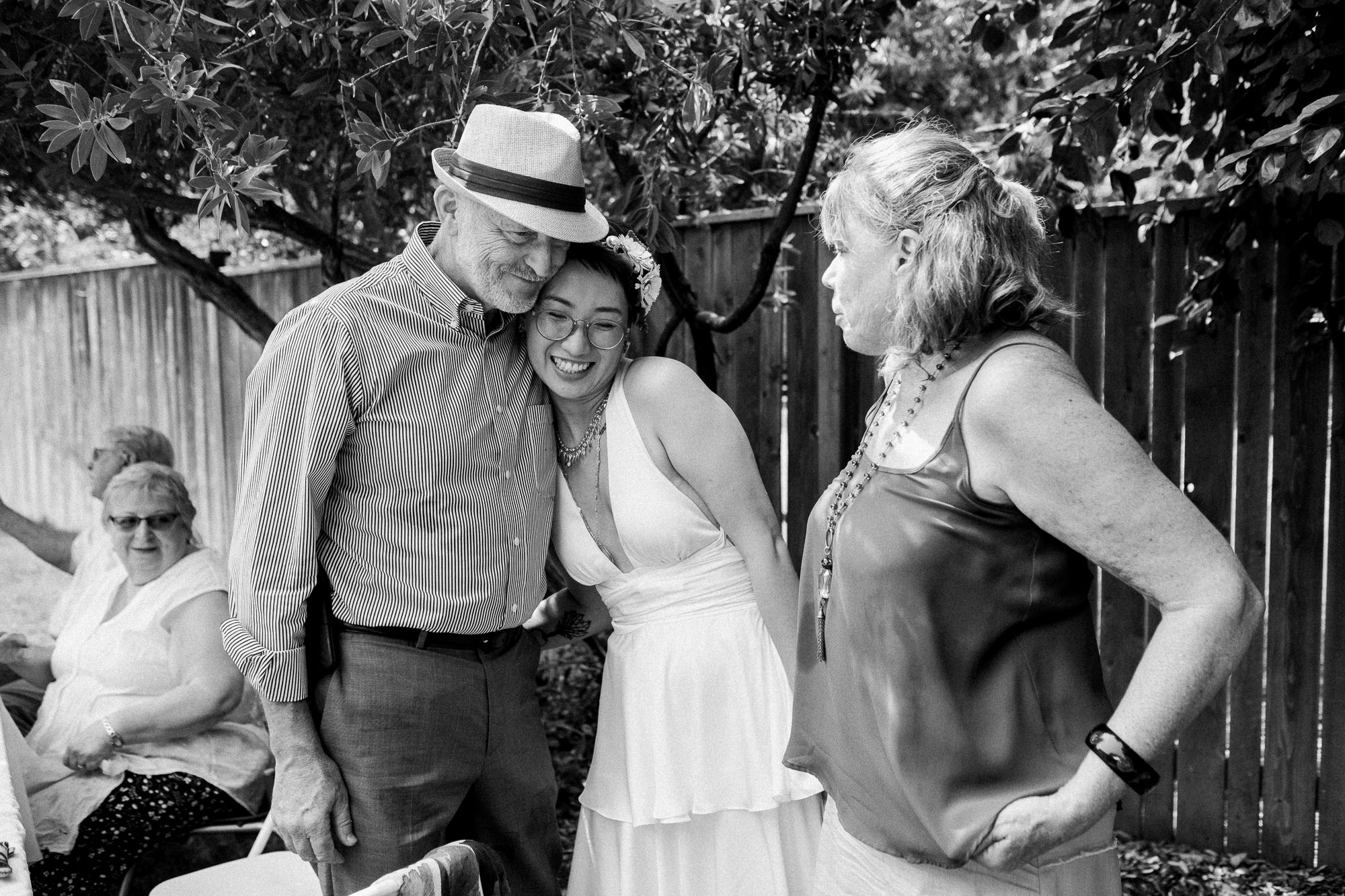 Monte Rio Community Center Wedding 050.jpg