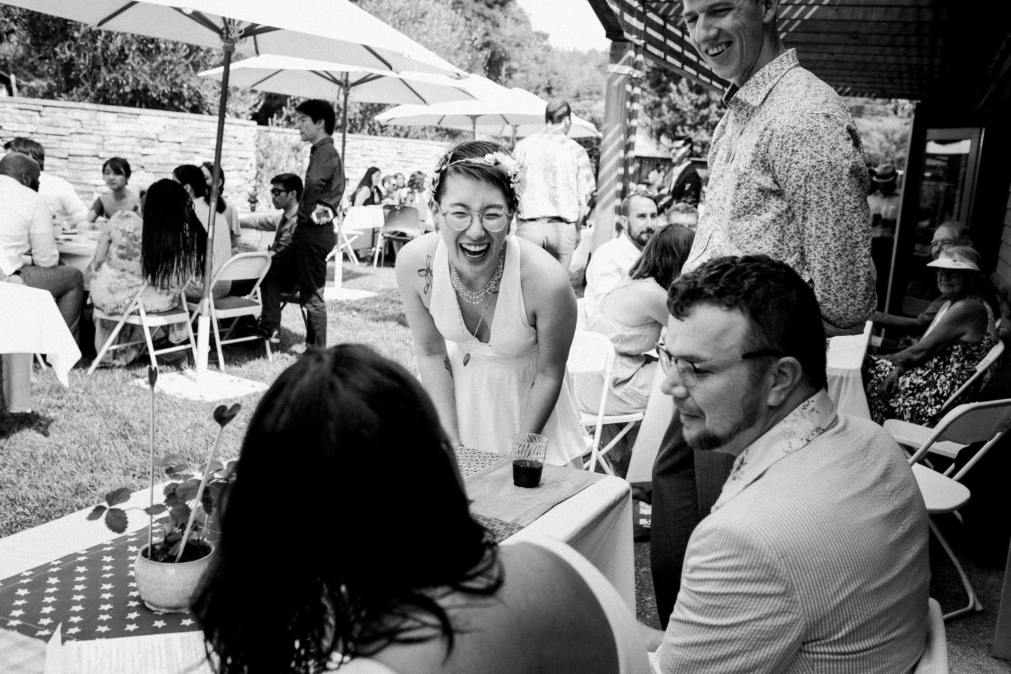 Monte Rio Community Center Wedding 053.jpg
