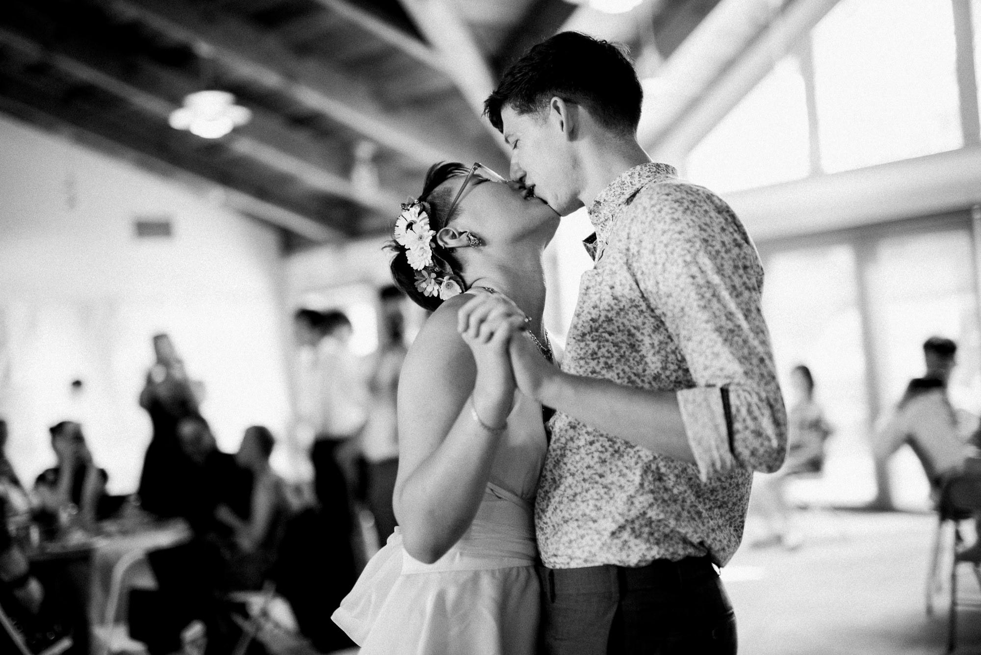 Monte Rio Community Center Wedding 055.jpg