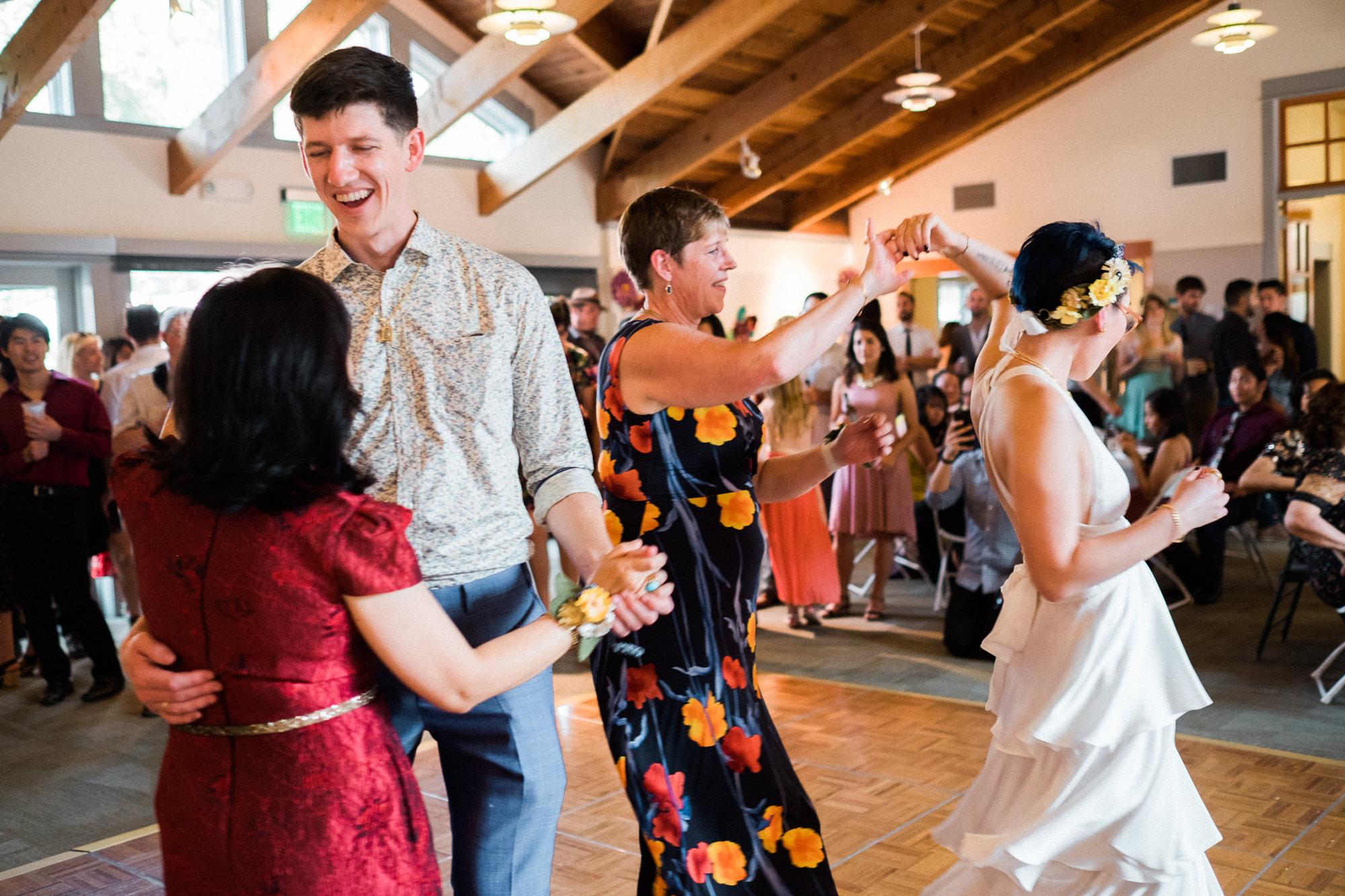 Monte Rio Community Center Wedding 057.jpg