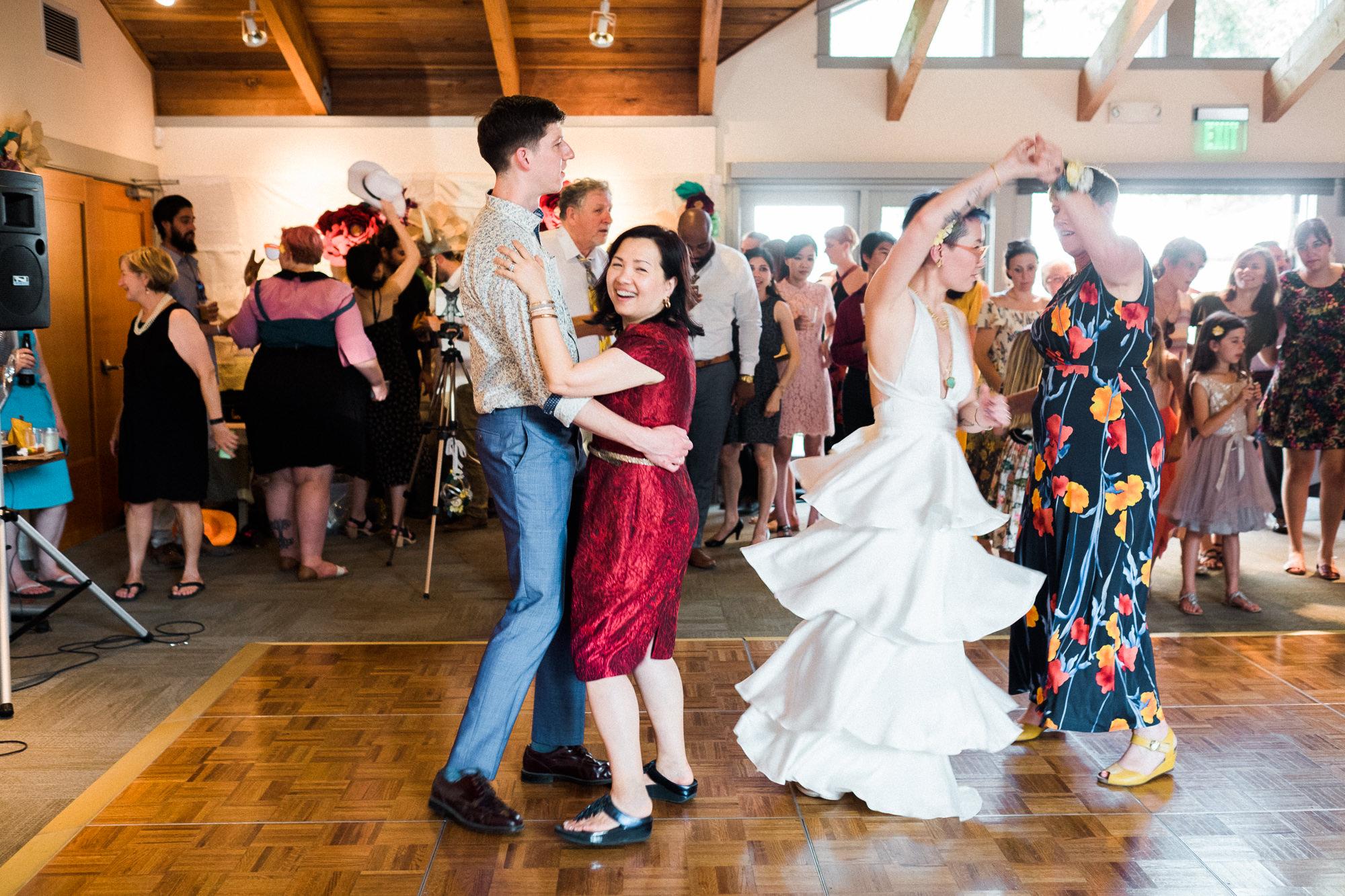 Monte Rio Community Center Wedding 058.jpg