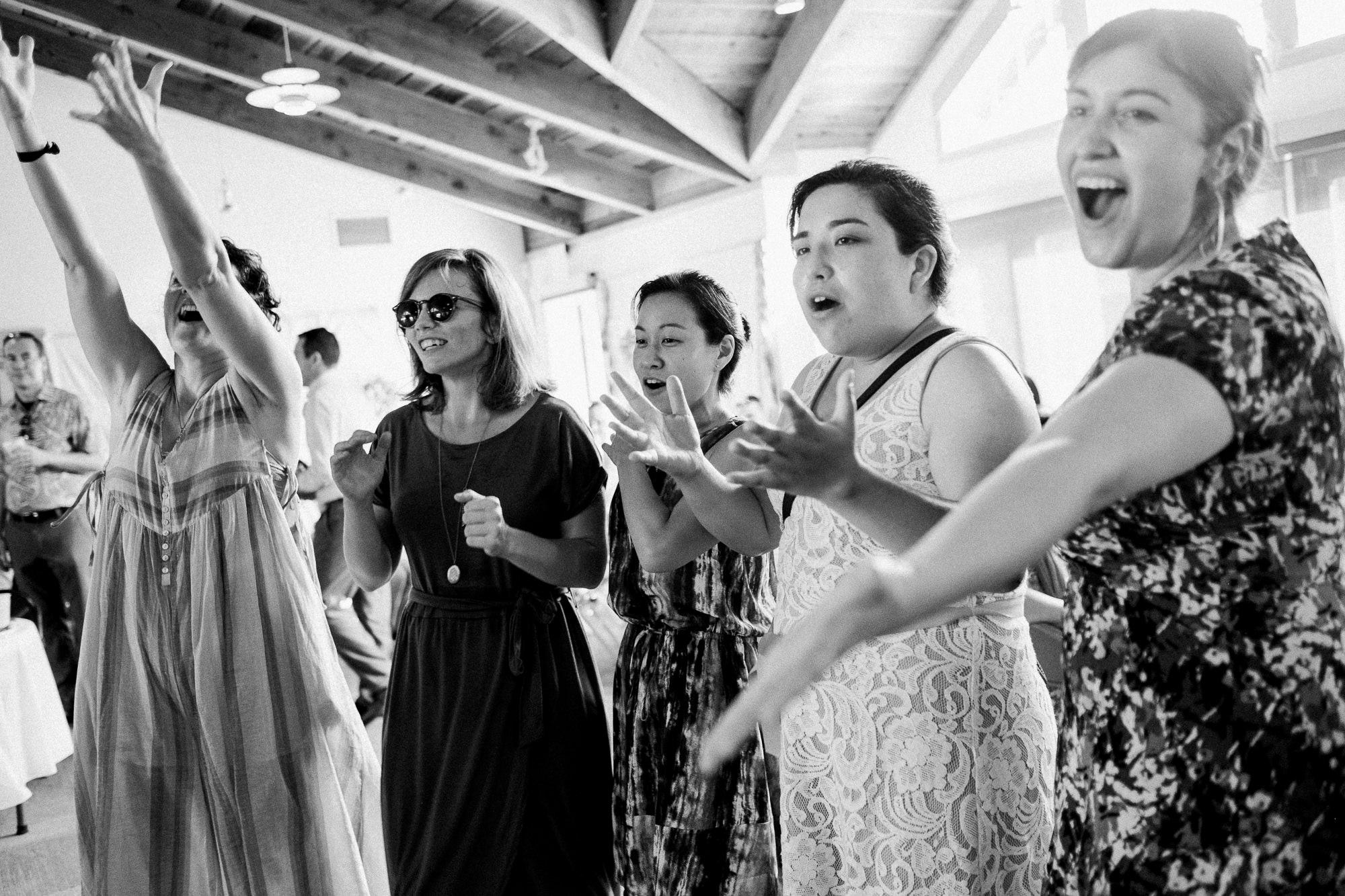 Monte Rio Community Center Wedding 061.jpg