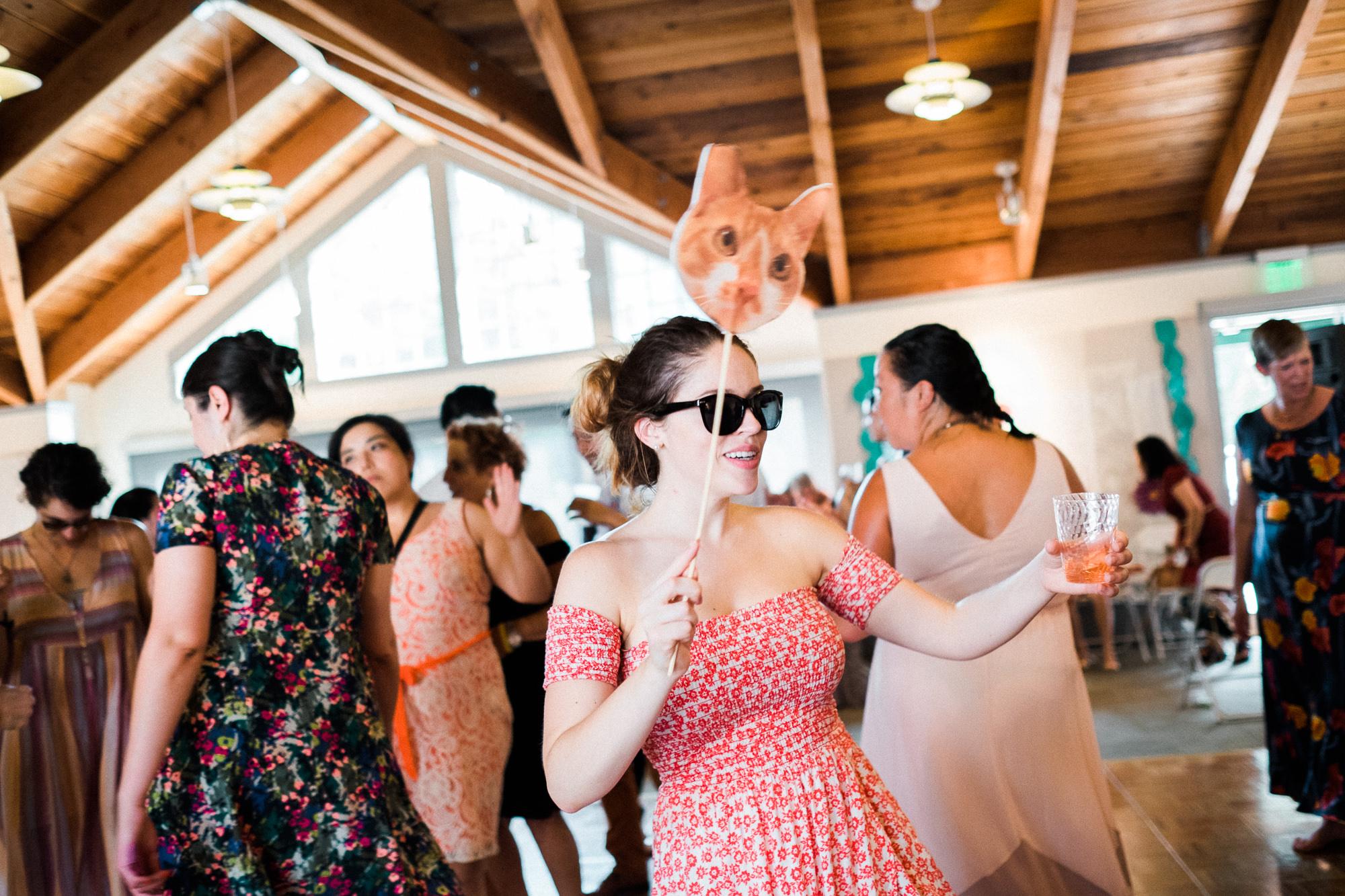Monte Rio Community Center Wedding 060.jpg