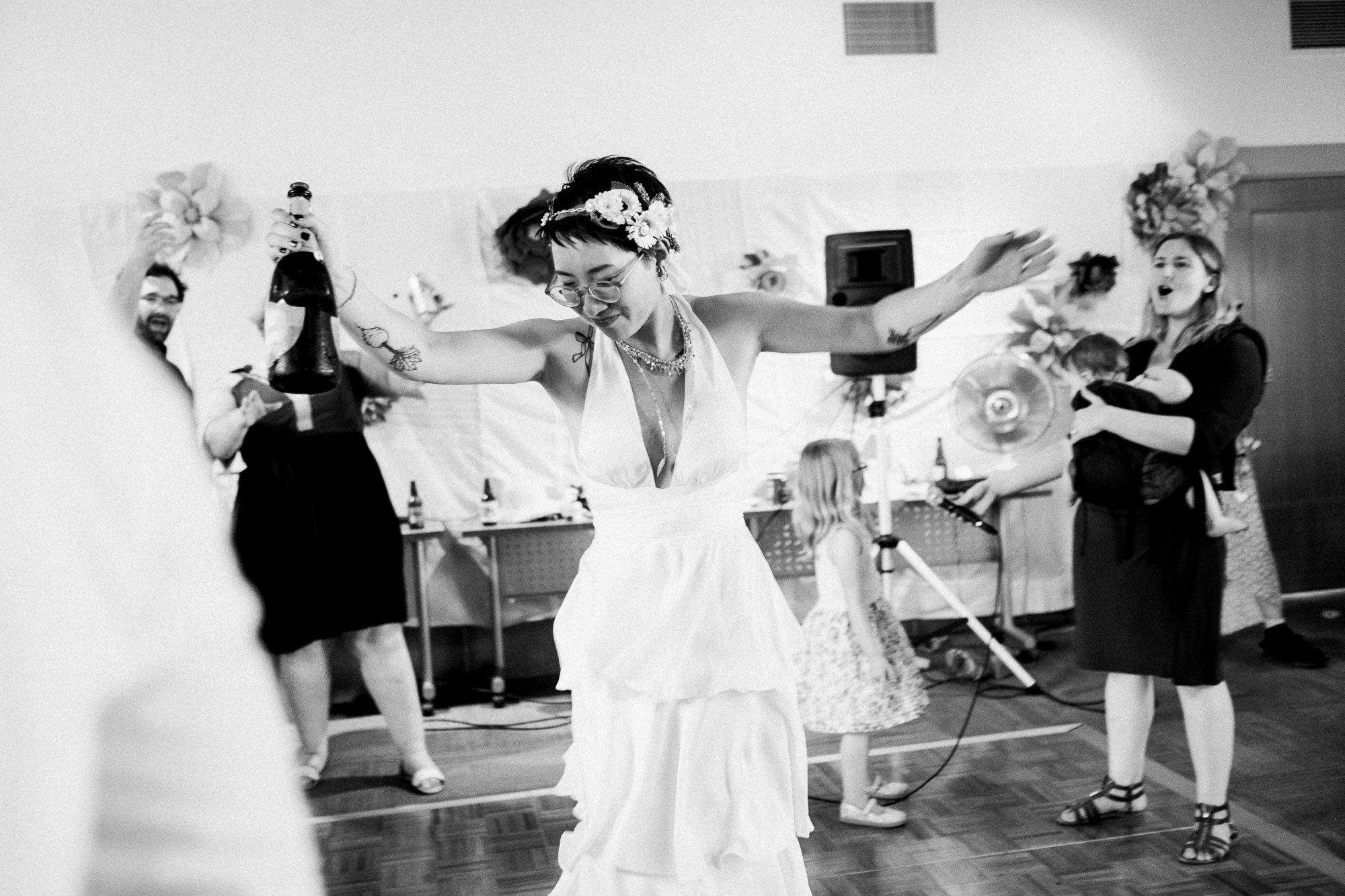 Monte Rio Community Center Wedding 062.jpg