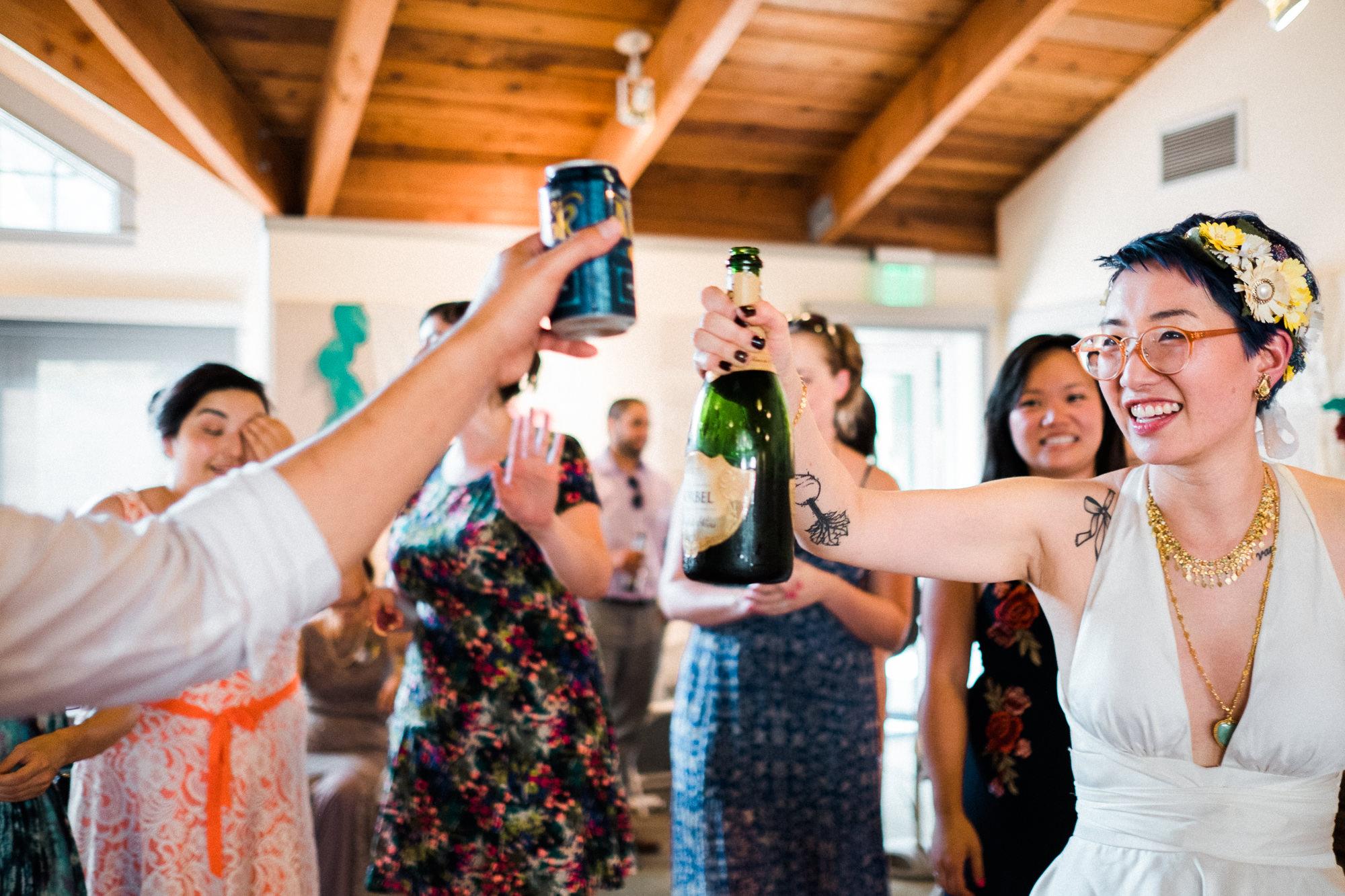 Monte Rio Community Center Wedding 063.jpg