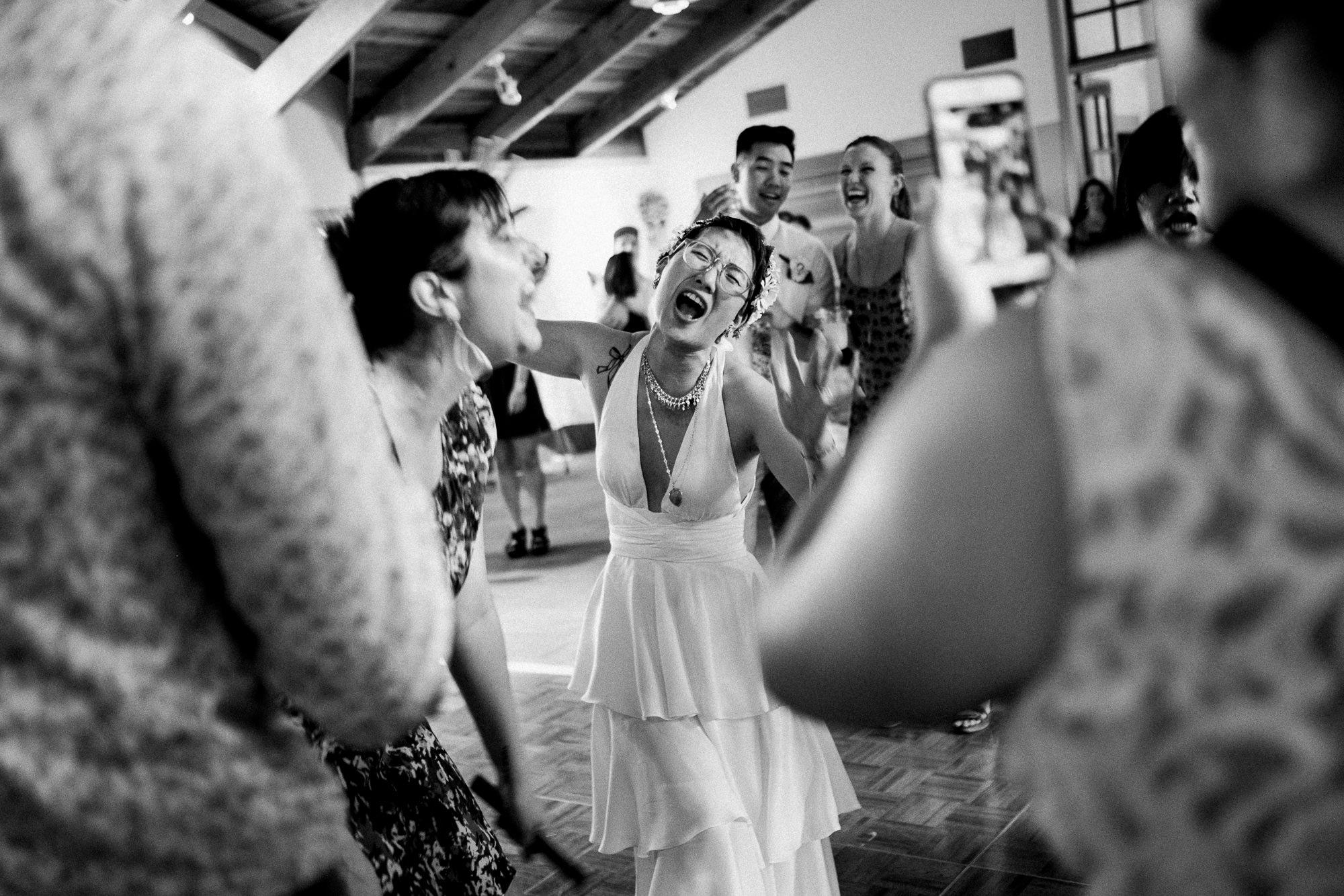 Monte Rio Community Center Wedding 064.jpg