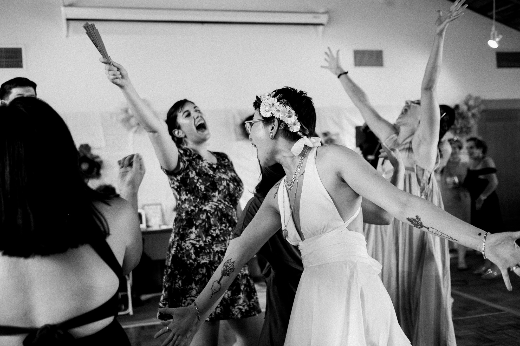 Monte Rio Community Center Wedding 065.jpg