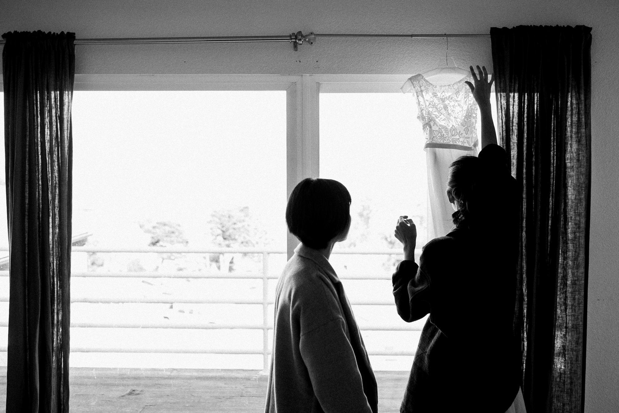 Shelldance Orchid Gardens Wedding 005.jpg