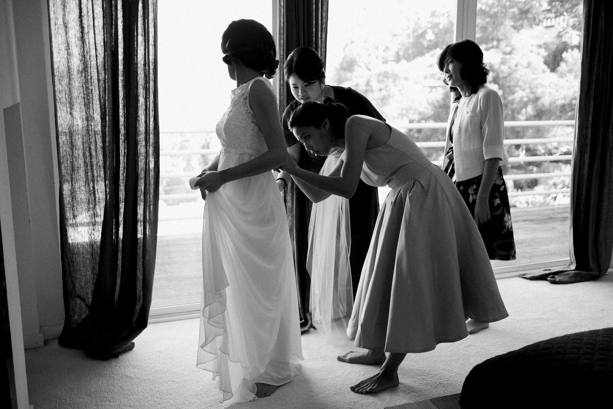 Shelldance Orchid Gardens Wedding 008.jpg