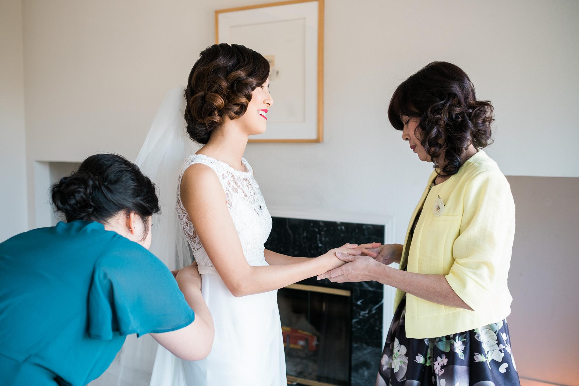 Shelldance Orchid Gardens Wedding 010.jpg