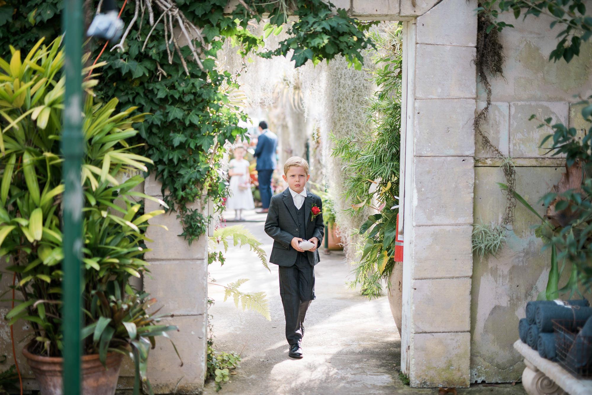 Shelldance Orchid Gardens Wedding 027.jpg