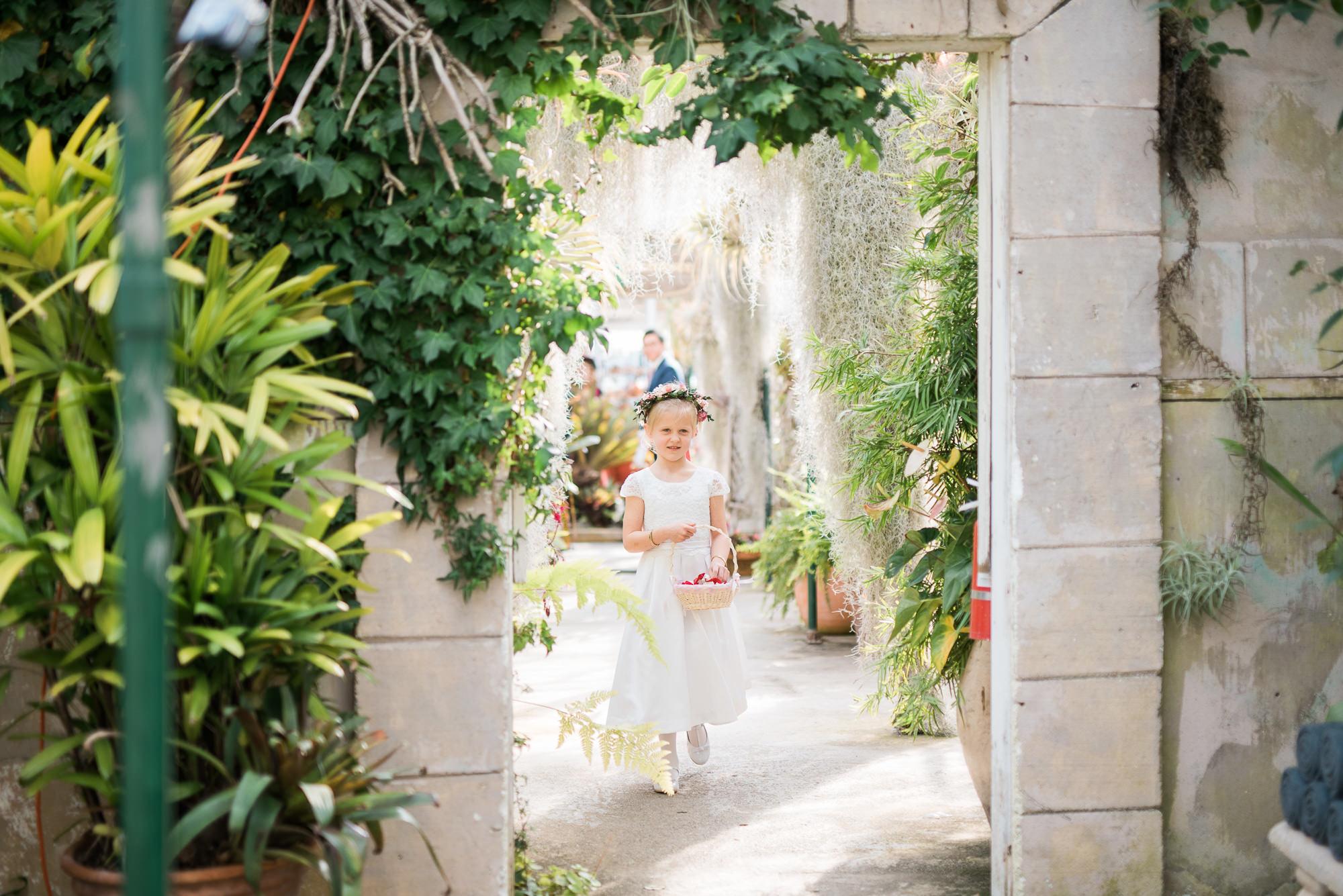 Shelldance Orchid Gardens Wedding 029.jpg