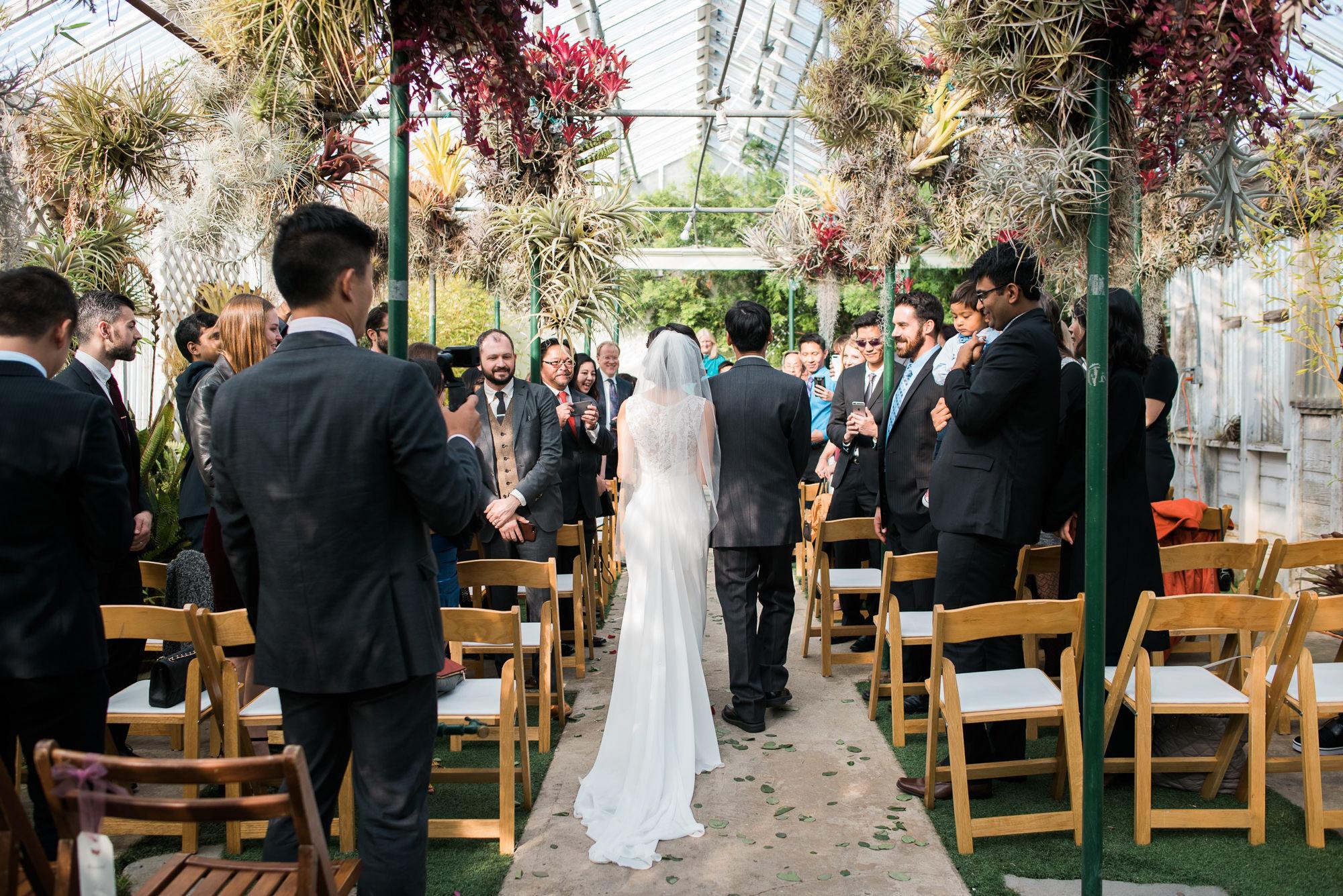 Shelldance Orchid Gardens Wedding 031.jpg