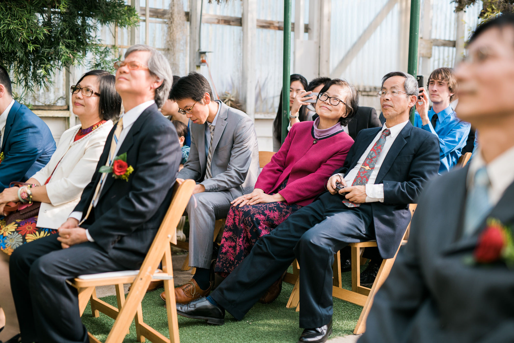 Shelldance Orchid Gardens Wedding 033.jpg