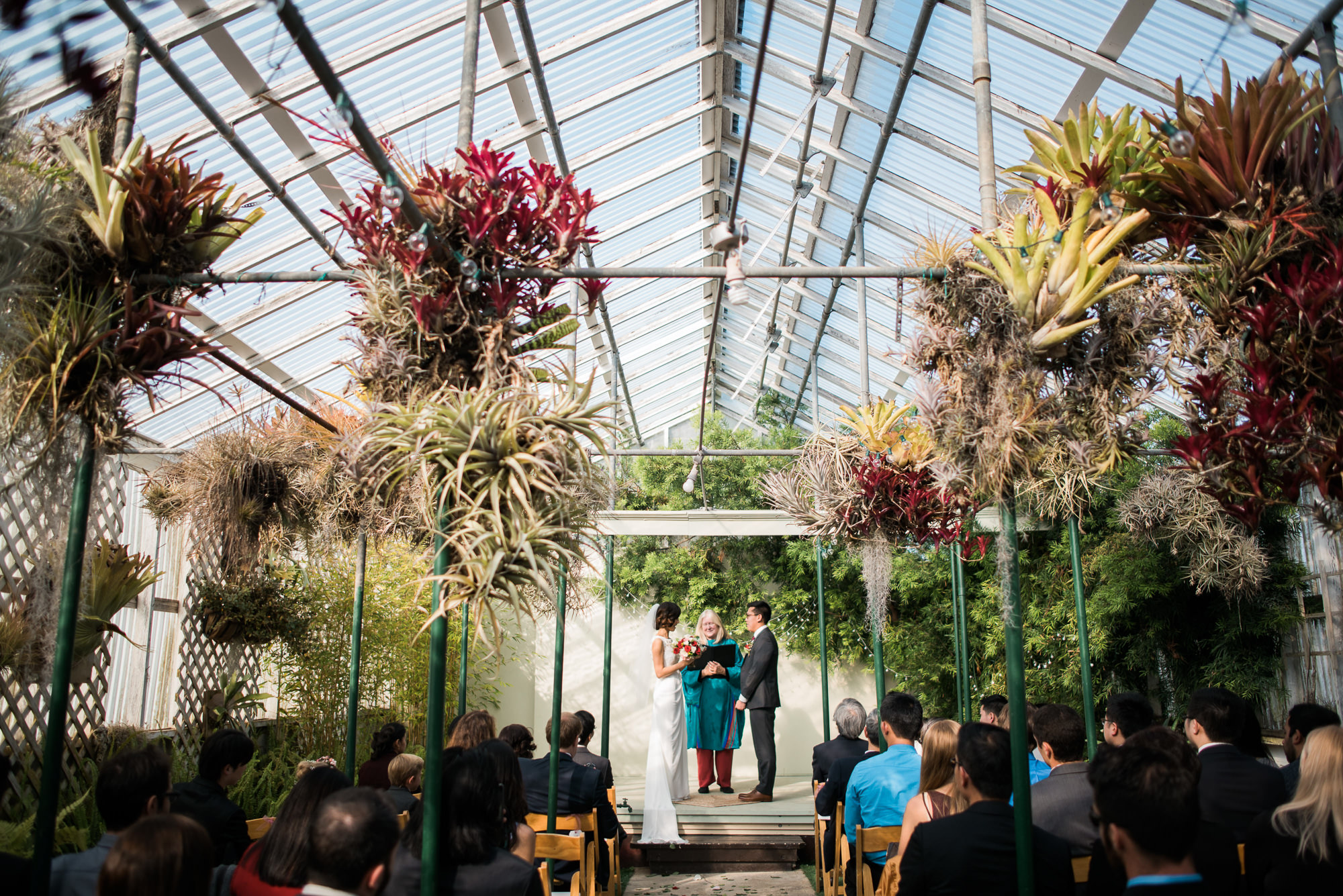 Shelldance Orchid Gardens Wedding 039.jpg