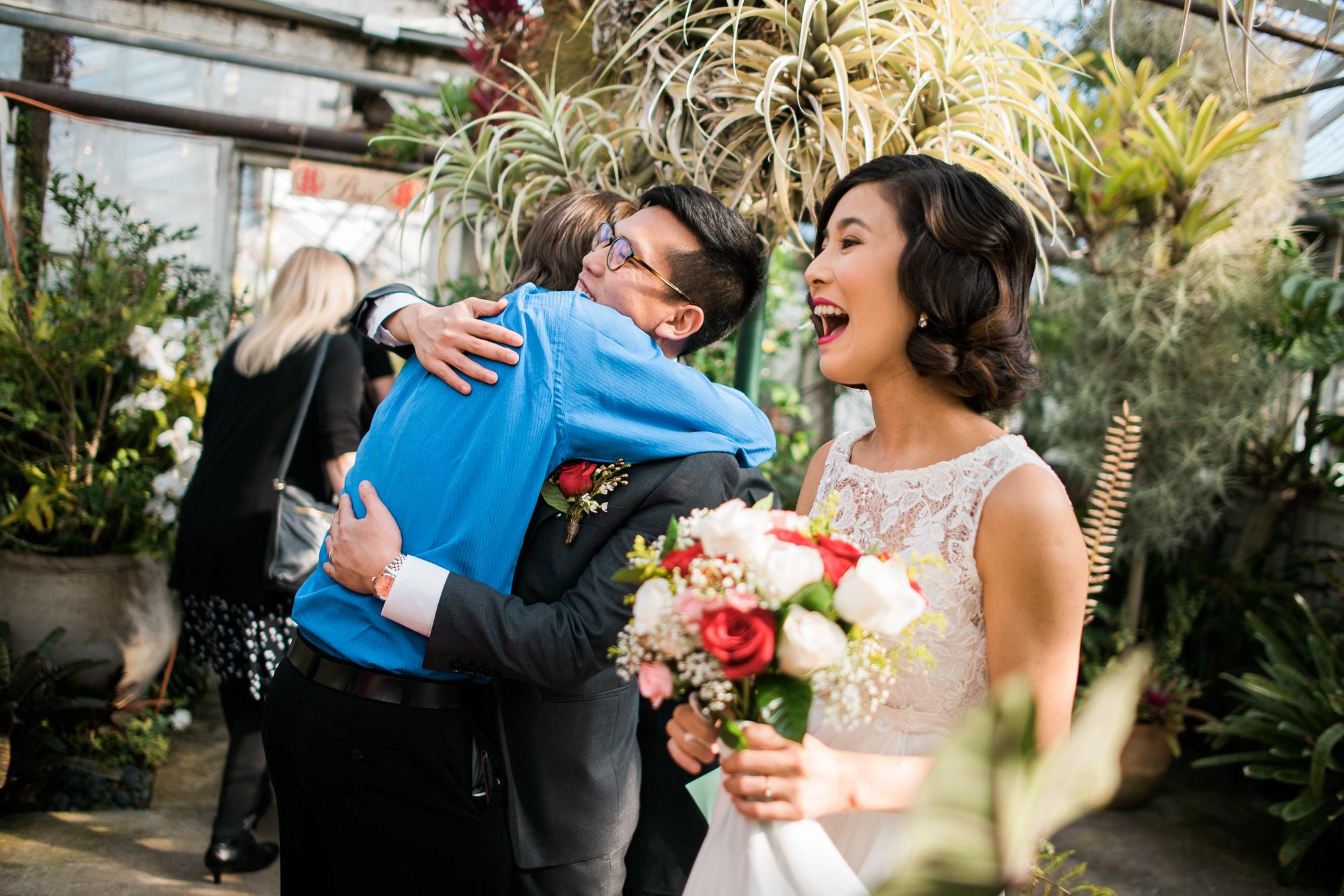 Shelldance Orchid Gardens Wedding 042.jpg