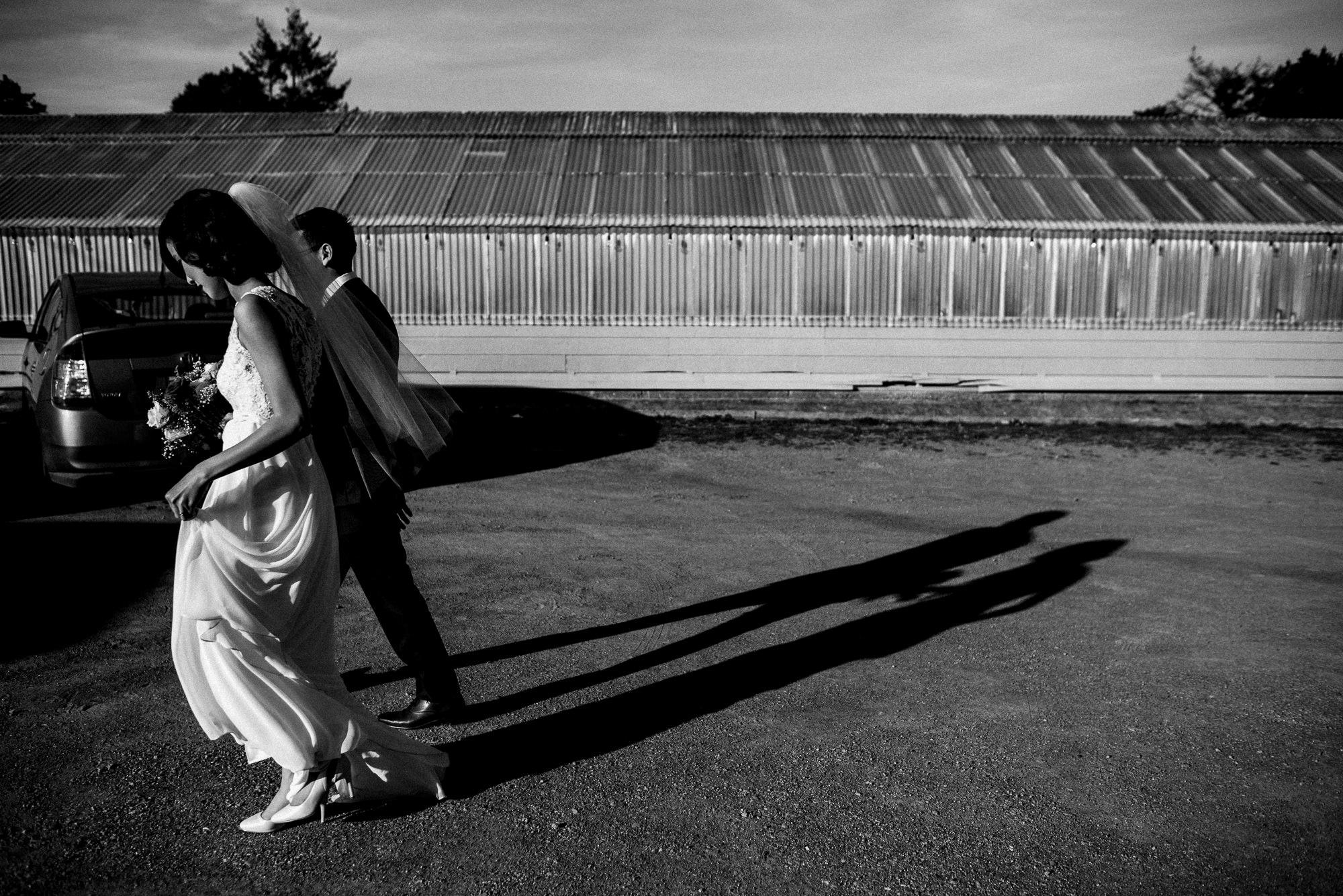 Shelldance Orchid Gardens Wedding 056.jpg