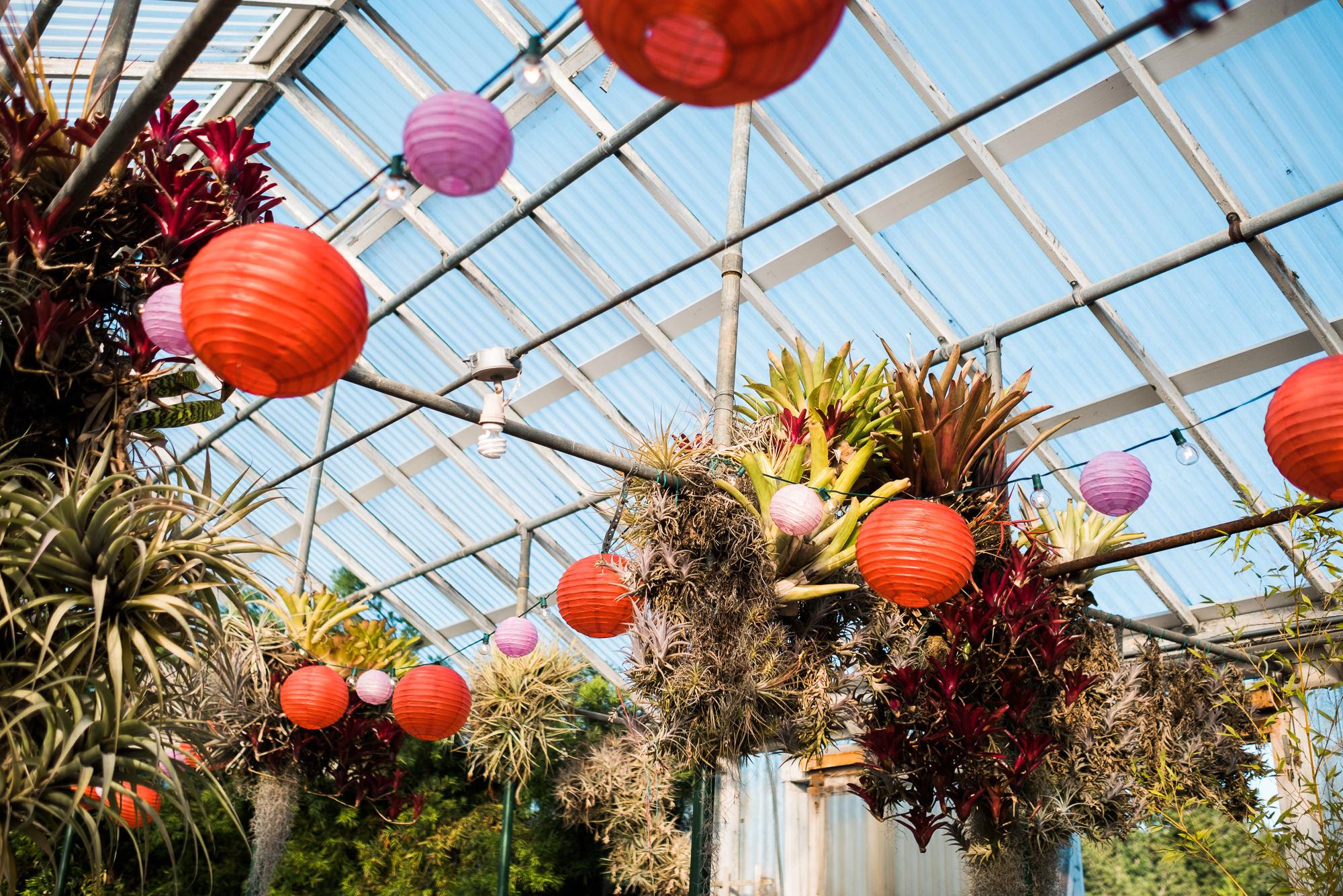 Shelldance Orchid Gardens Wedding 060.jpg