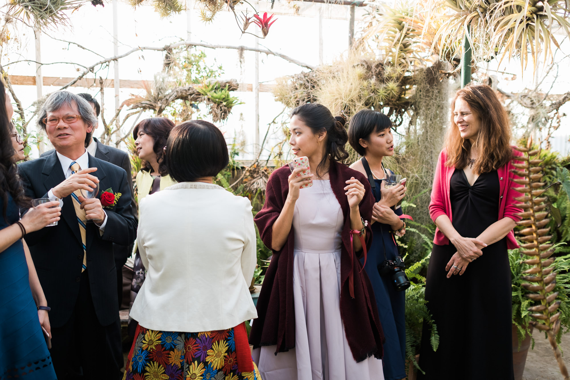 Shelldance Orchid Gardens Wedding 062.jpg
