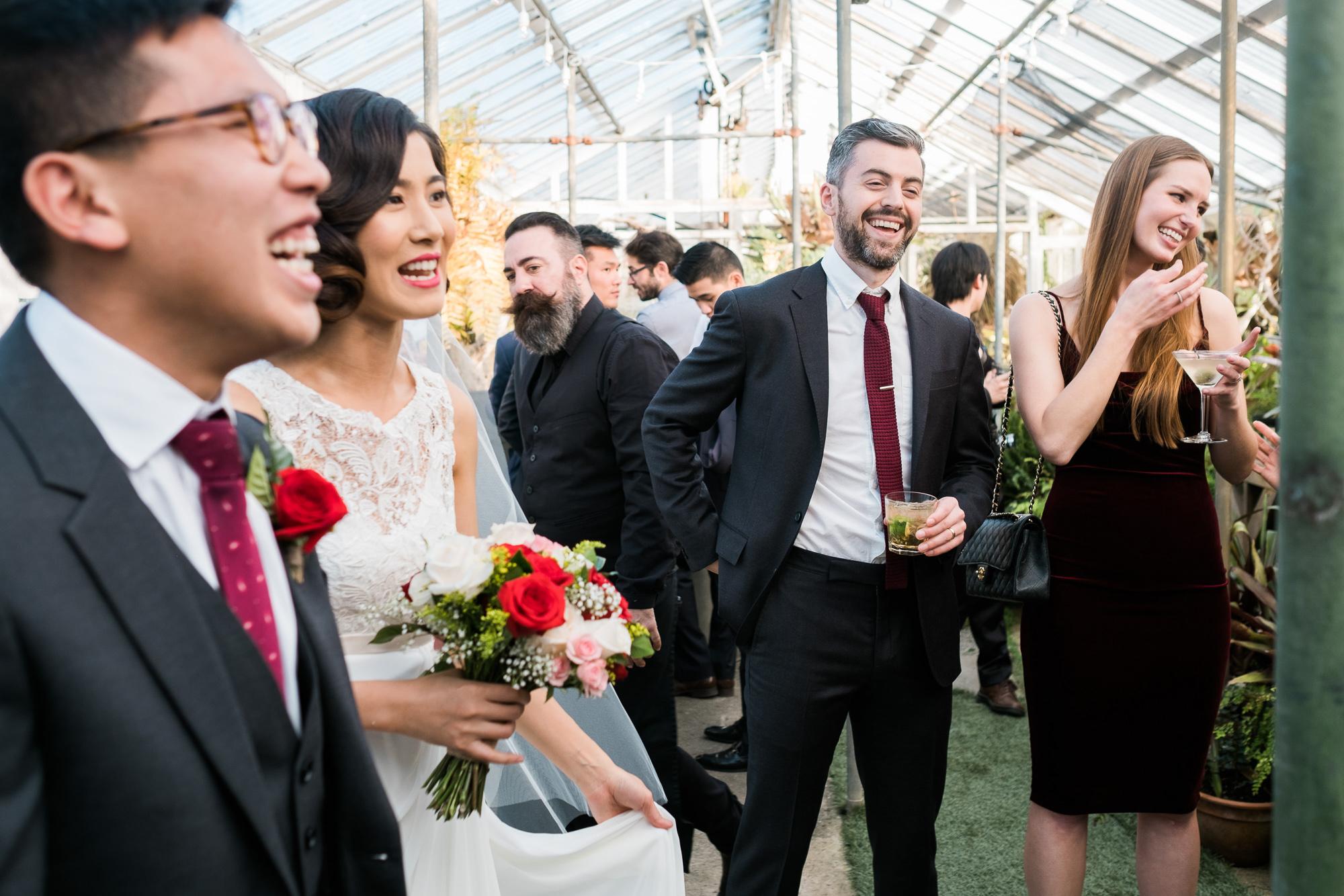 Shelldance Orchid Gardens Wedding 064.jpg