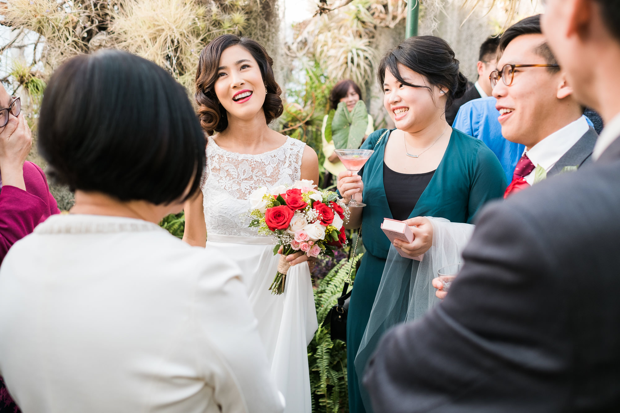 Shelldance Orchid Gardens Wedding 067.jpg