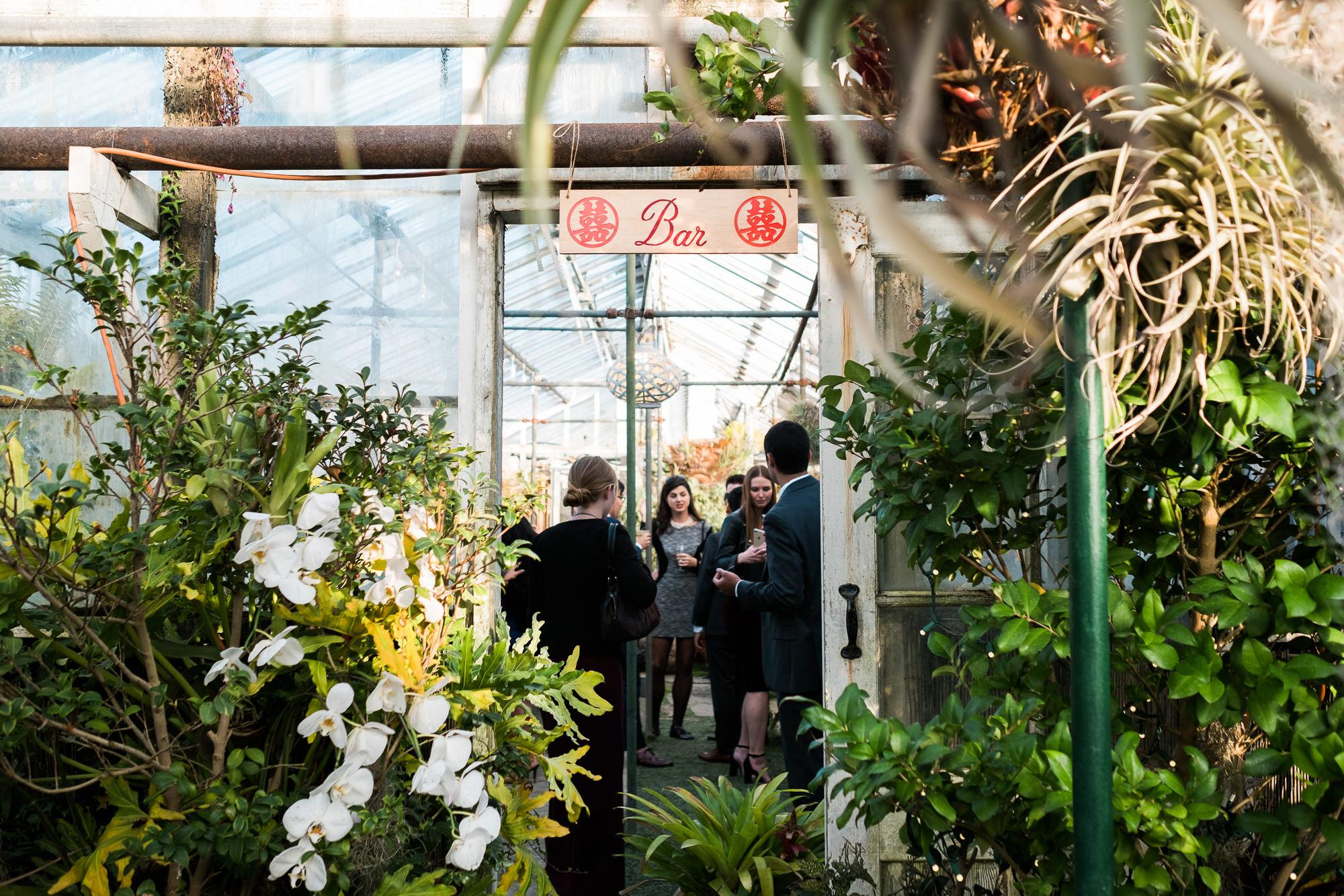 Shelldance Orchid Gardens Wedding 068.jpg