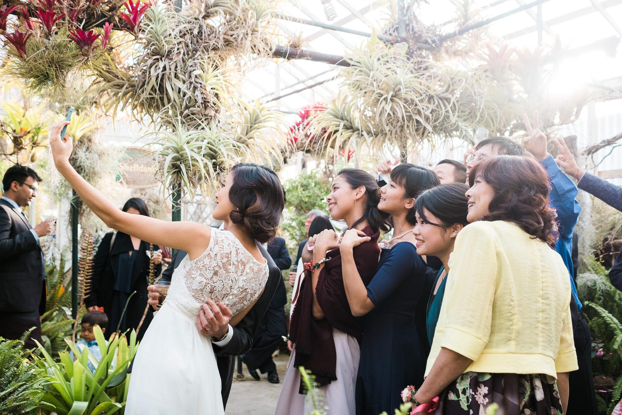 Shelldance Orchid Gardens Wedding 070.jpg