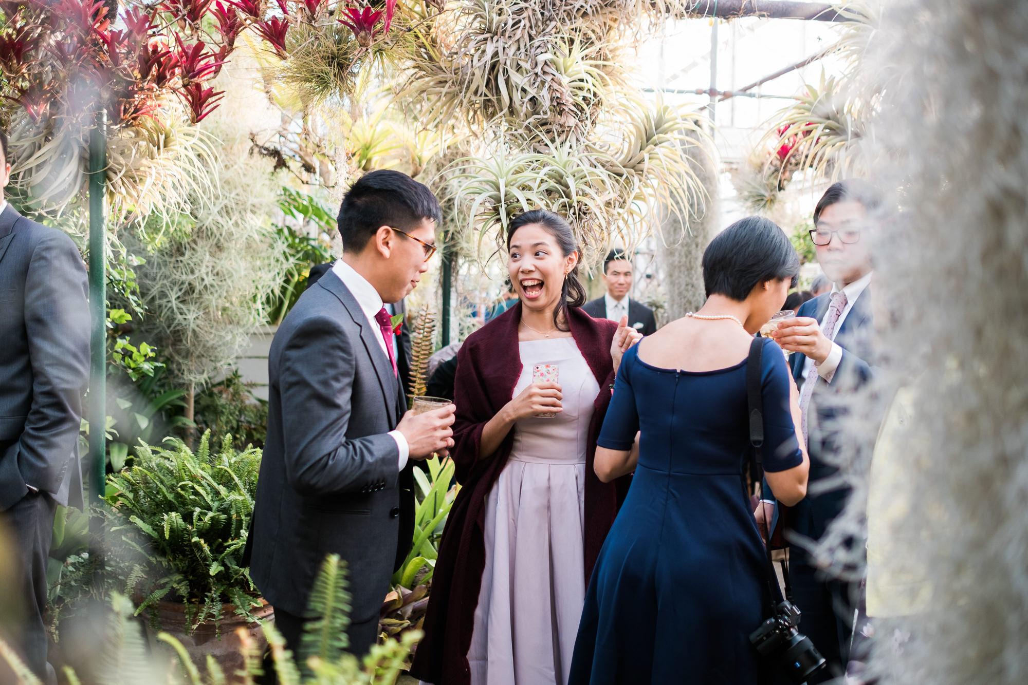 Shelldance Orchid Gardens Wedding 071.jpg