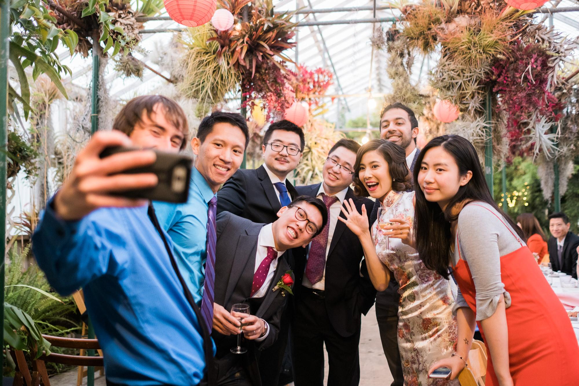 Shelldance Orchid Gardens Wedding 080.jpg