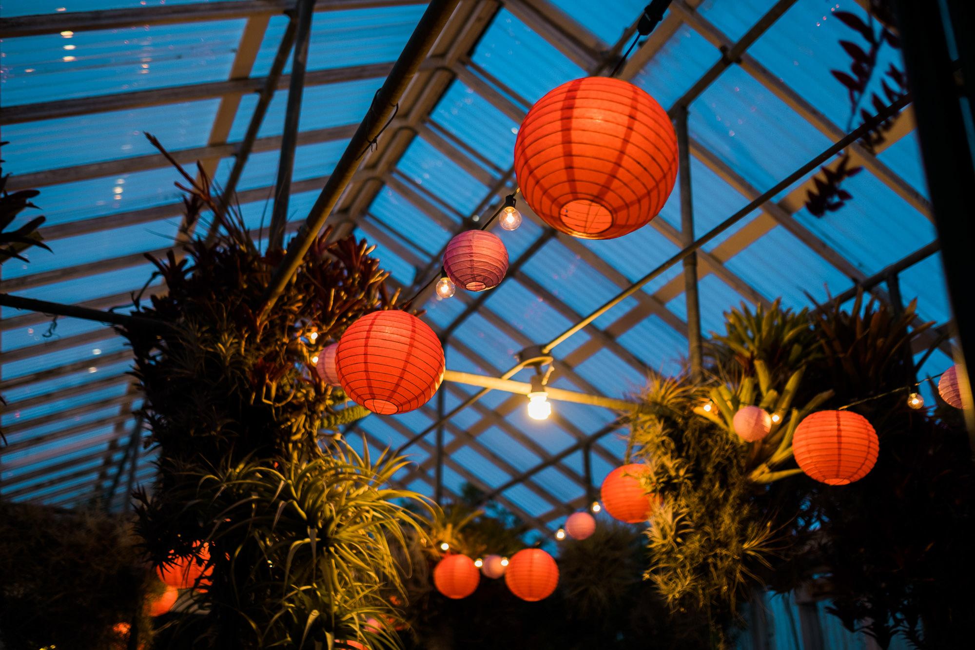 Shelldance Orchid Gardens Wedding 083.jpg