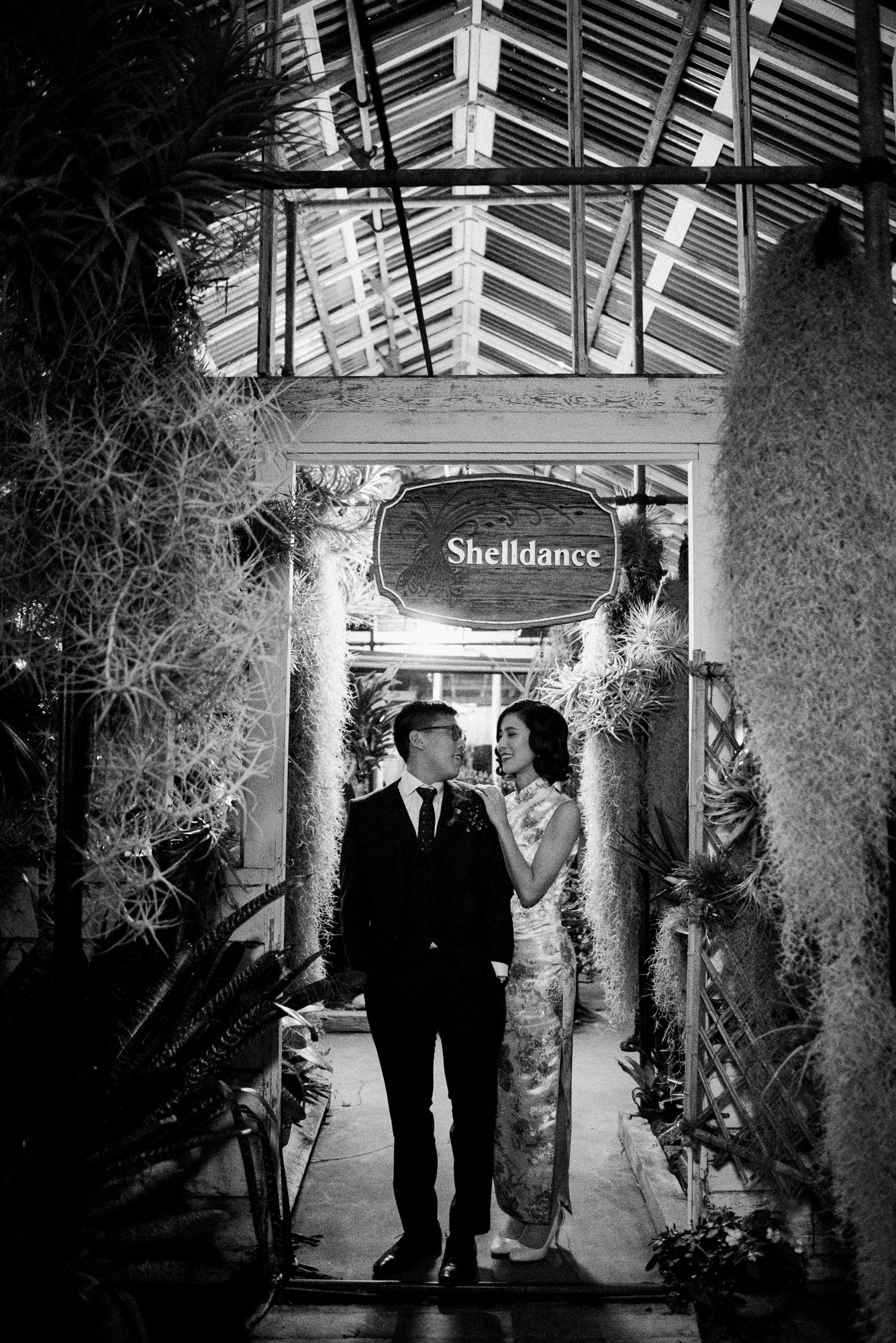 Shelldance Orchid Gardens Wedding 089.jpg