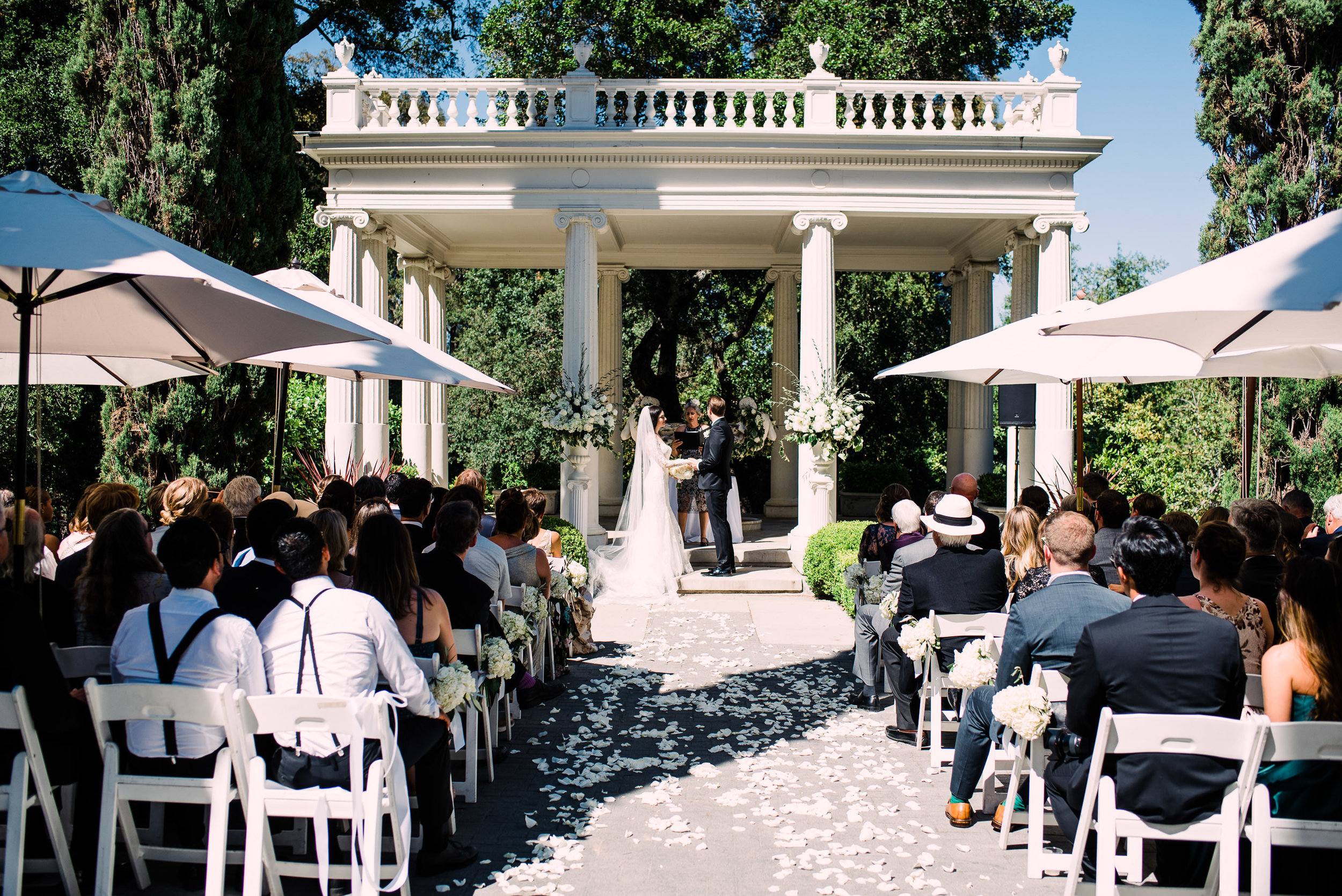 Villa Montalvo Wedding 036.jpg